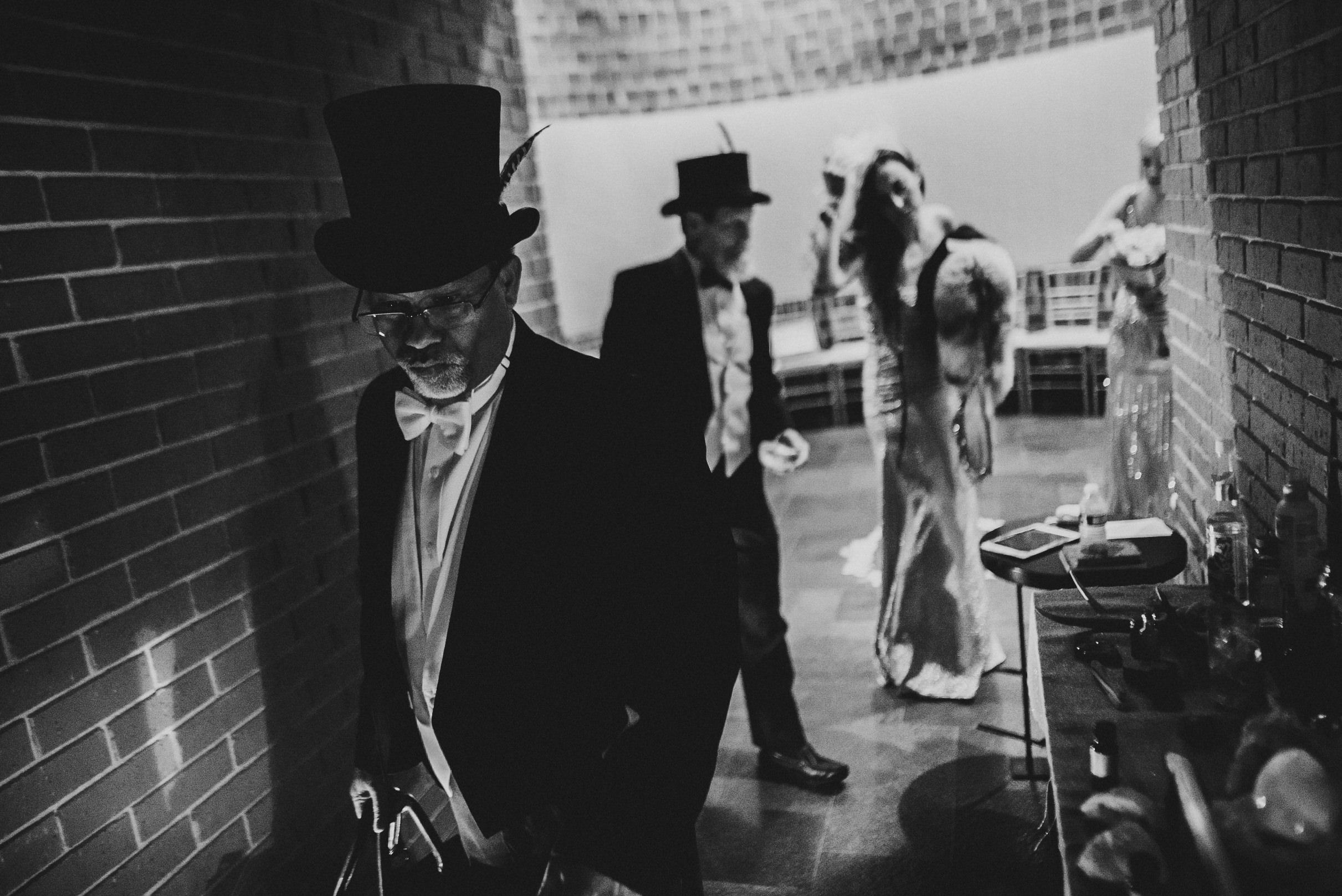 The Ritz-Carlton Georgetown Washignton DC Wedding-13.jpg