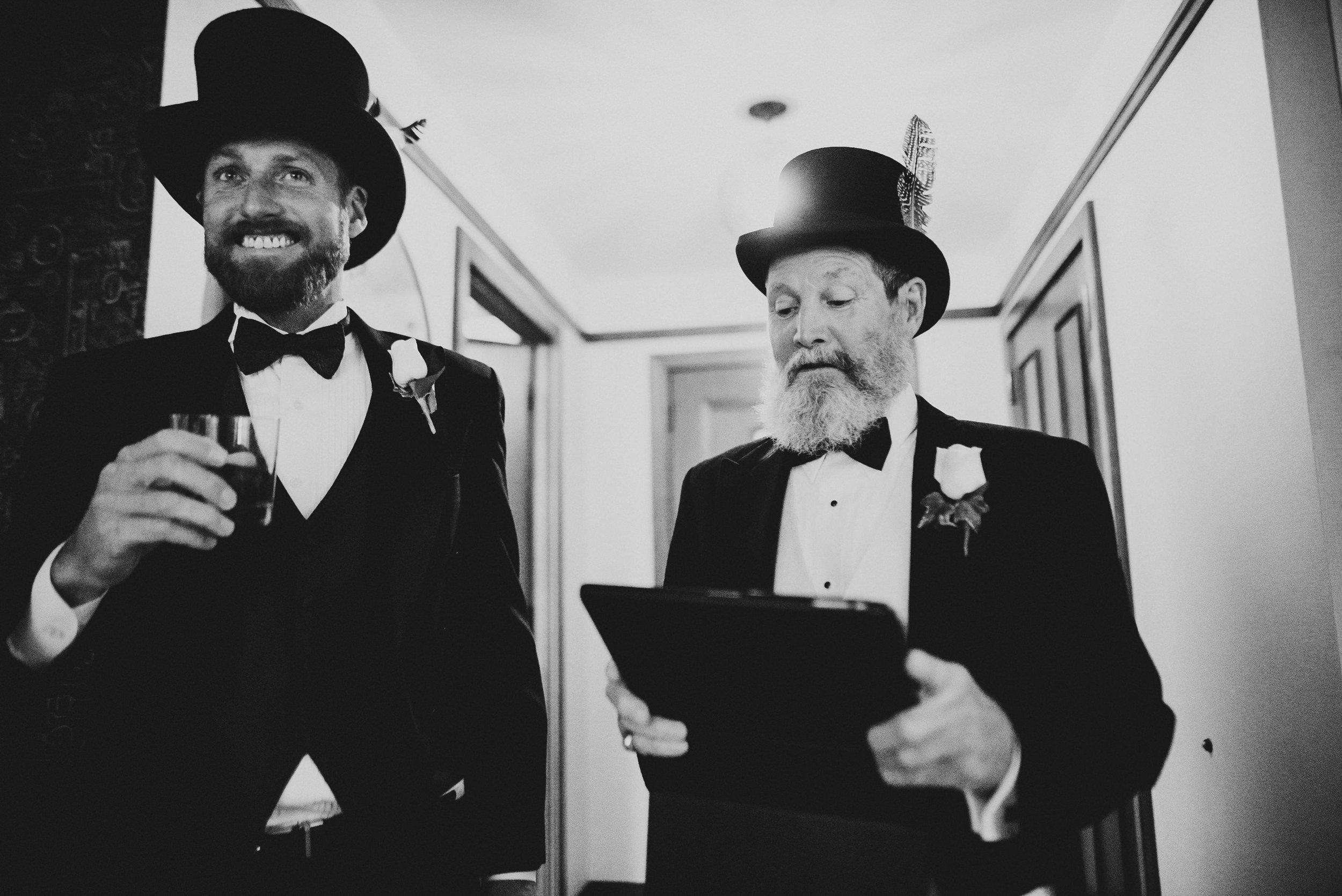 The Ritz-Carlton Georgetown Washignton DC Wedding-16.jpg