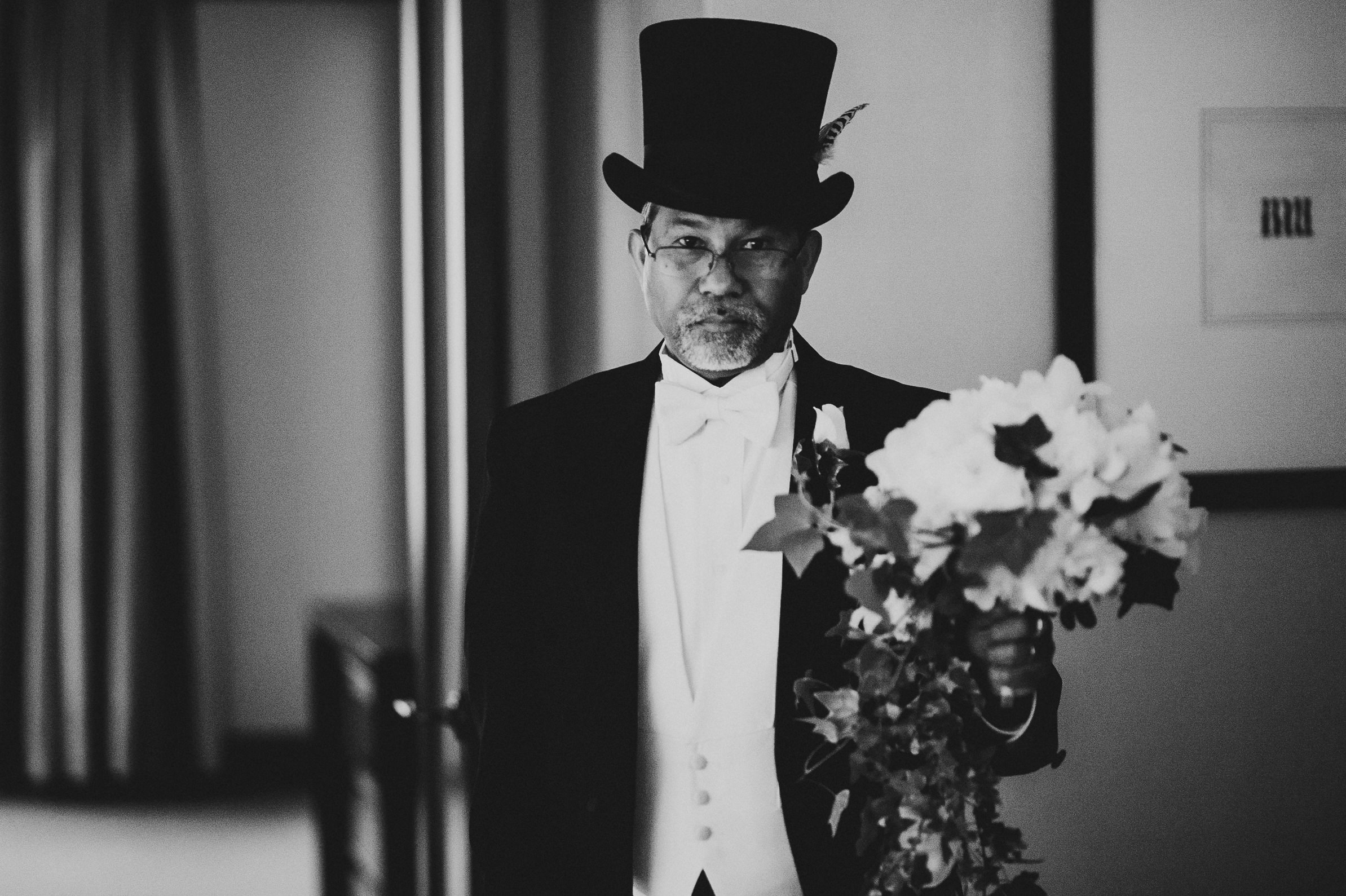The Ritz-Carlton Georgetown Washignton DC Wedding-17.jpg