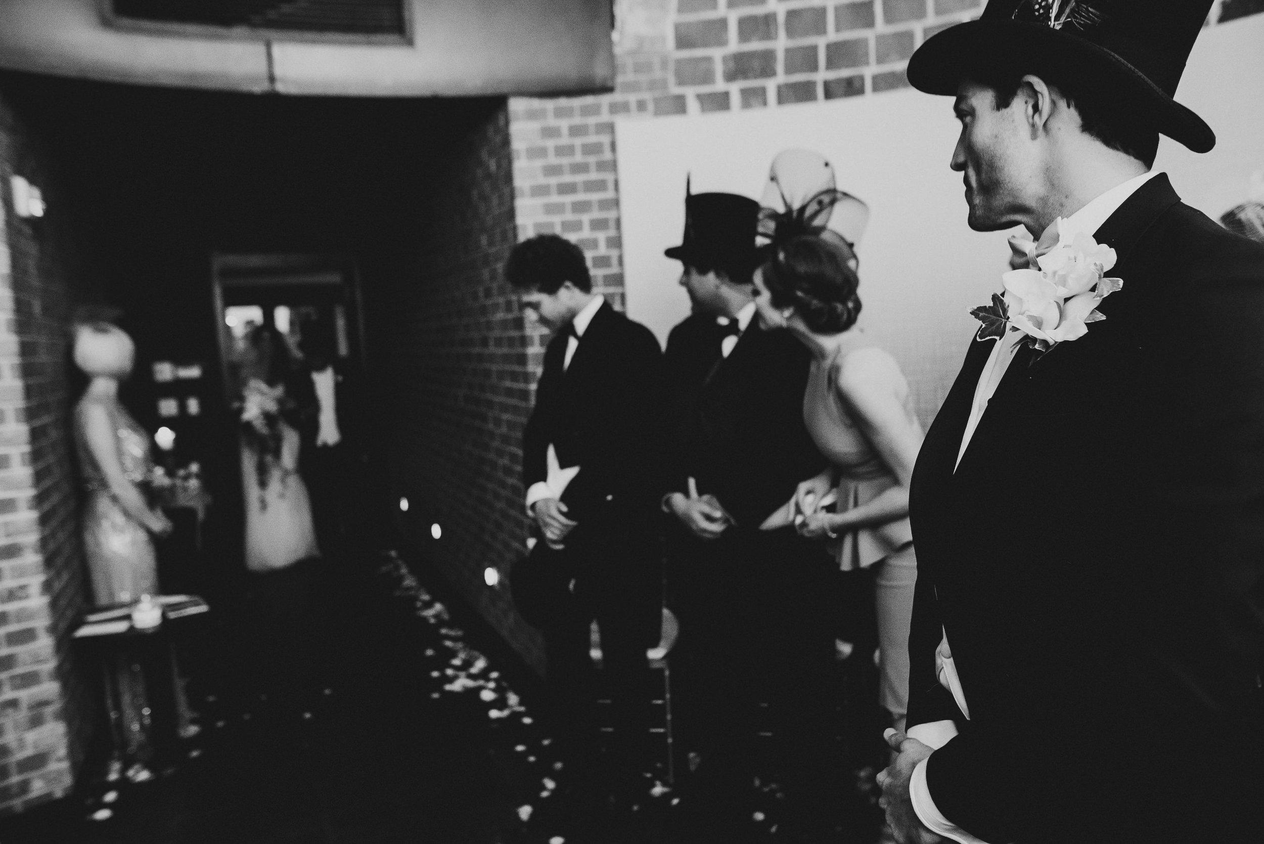 The Ritz-Carlton Georgetown Washignton DC Wedding-21.jpg
