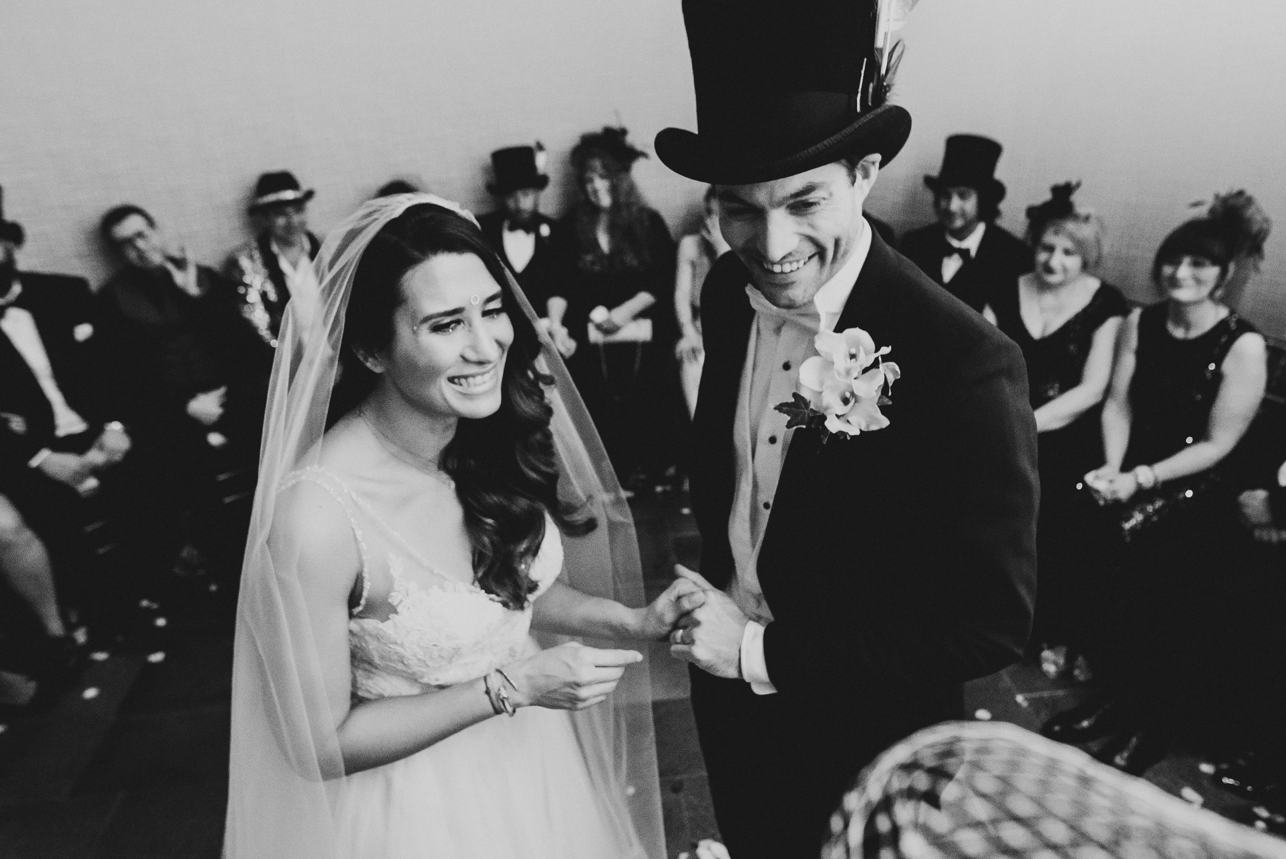 The Ritz-Carlton Georgetown Washignton DC Wedding-23.jpg