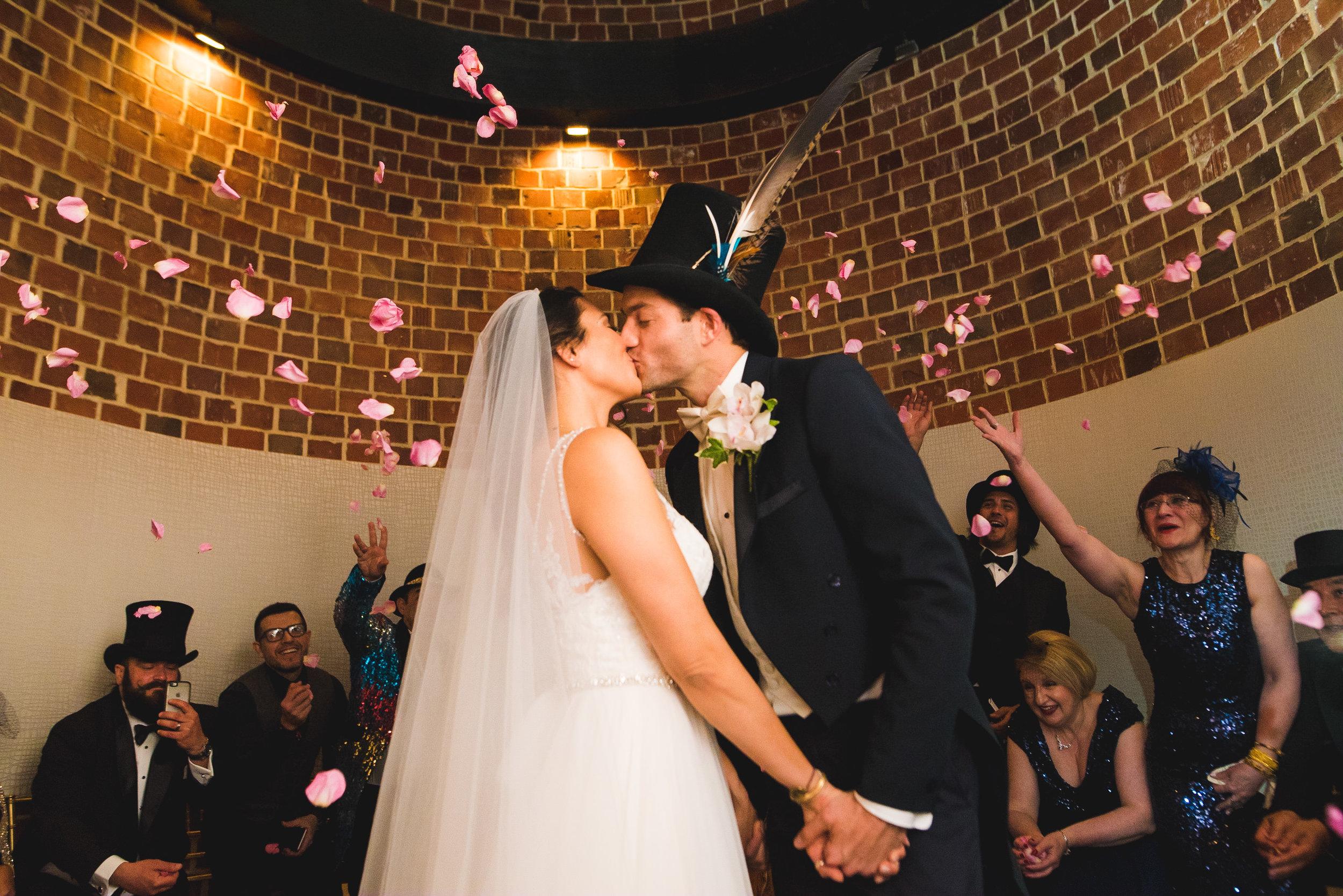 The Ritz-Carlton Georgetown Washignton DC Wedding-24.jpg