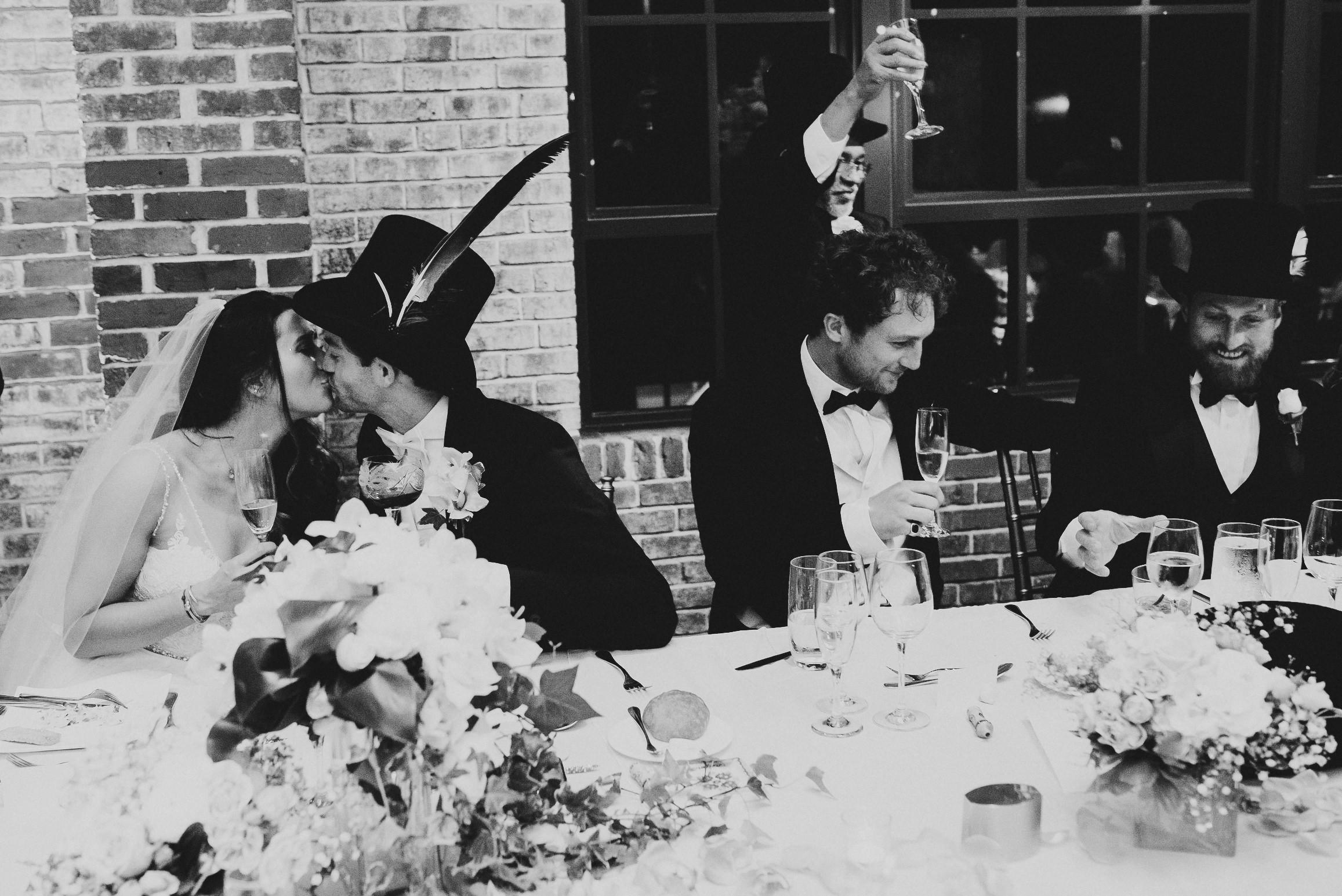The Ritz-Carlton Georgetown Washignton DC Wedding-27.jpg
