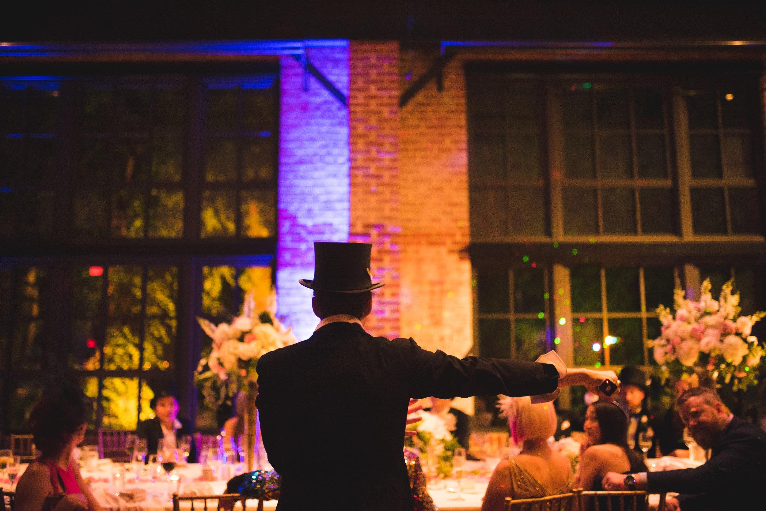 The Ritz-Carlton Georgetown Washignton DC Wedding-30.jpg