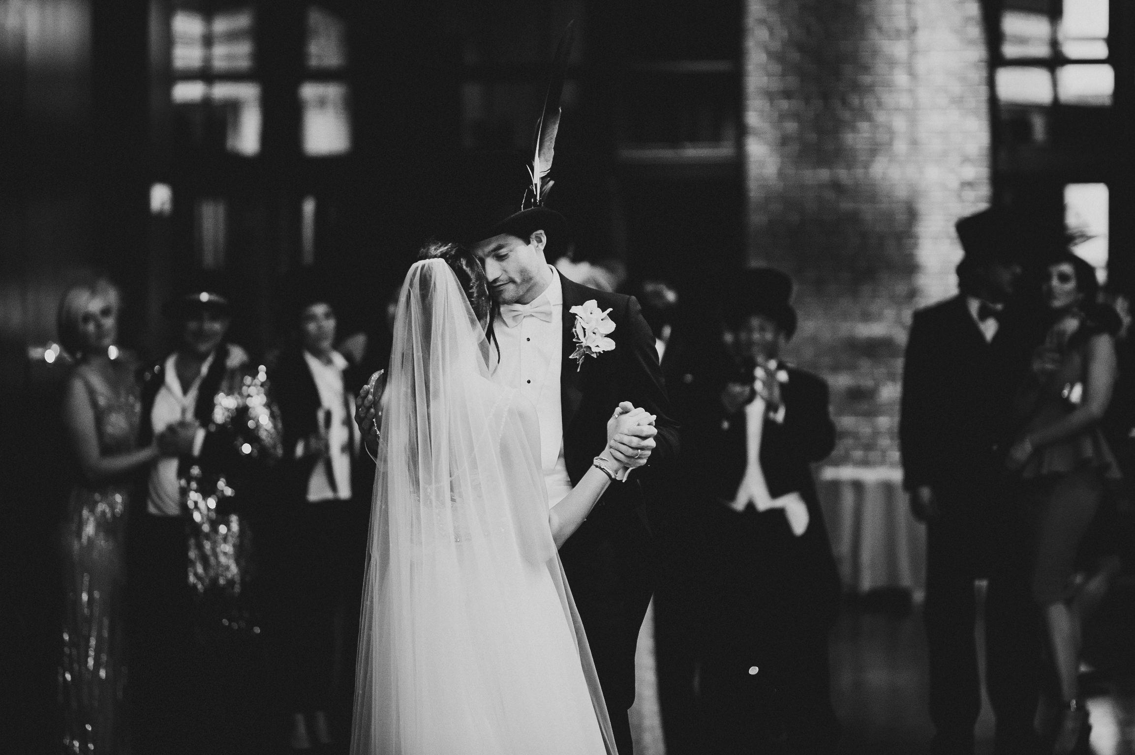 The Ritz-Carlton Georgetown Washignton DC Wedding-32.jpg