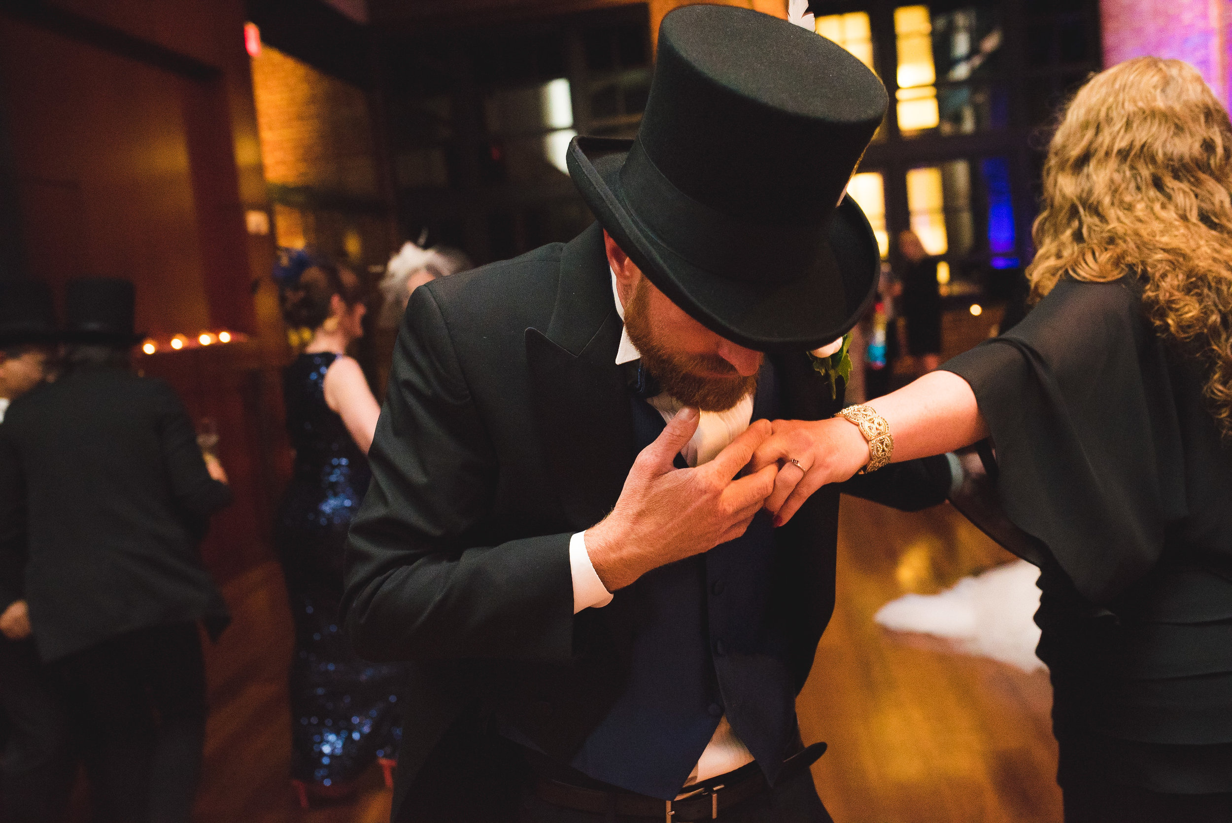 The Ritz-Carlton Georgetown Washignton DC Wedding-33.jpg