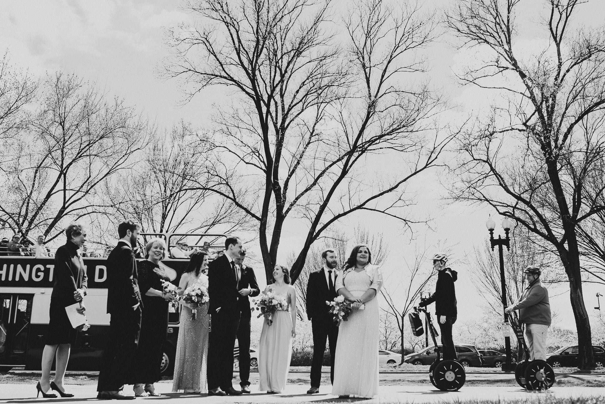 Carnegie Institution for Science Wedding-3.jpg