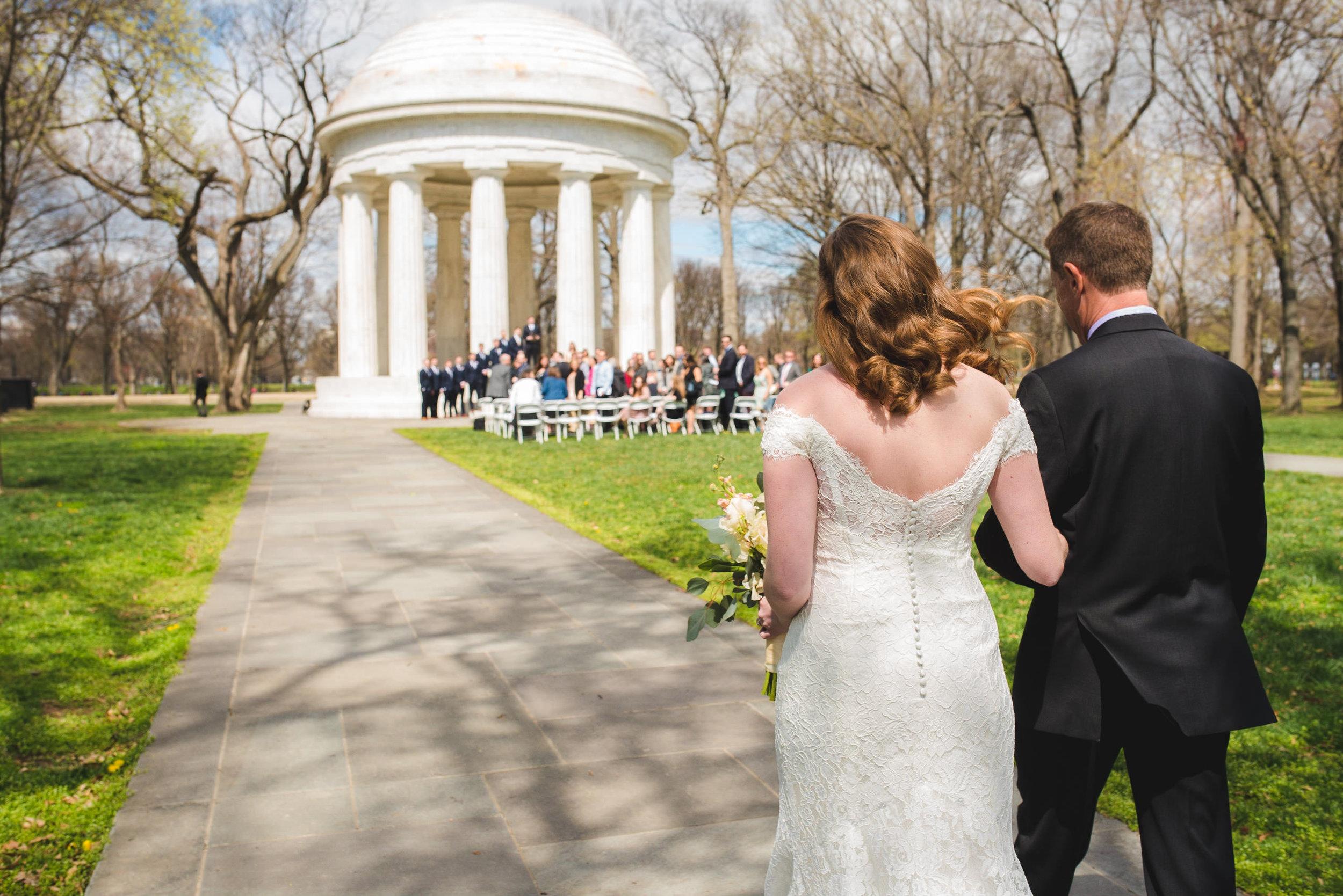 Carnegie Institution for Science Wedding-4.jpg