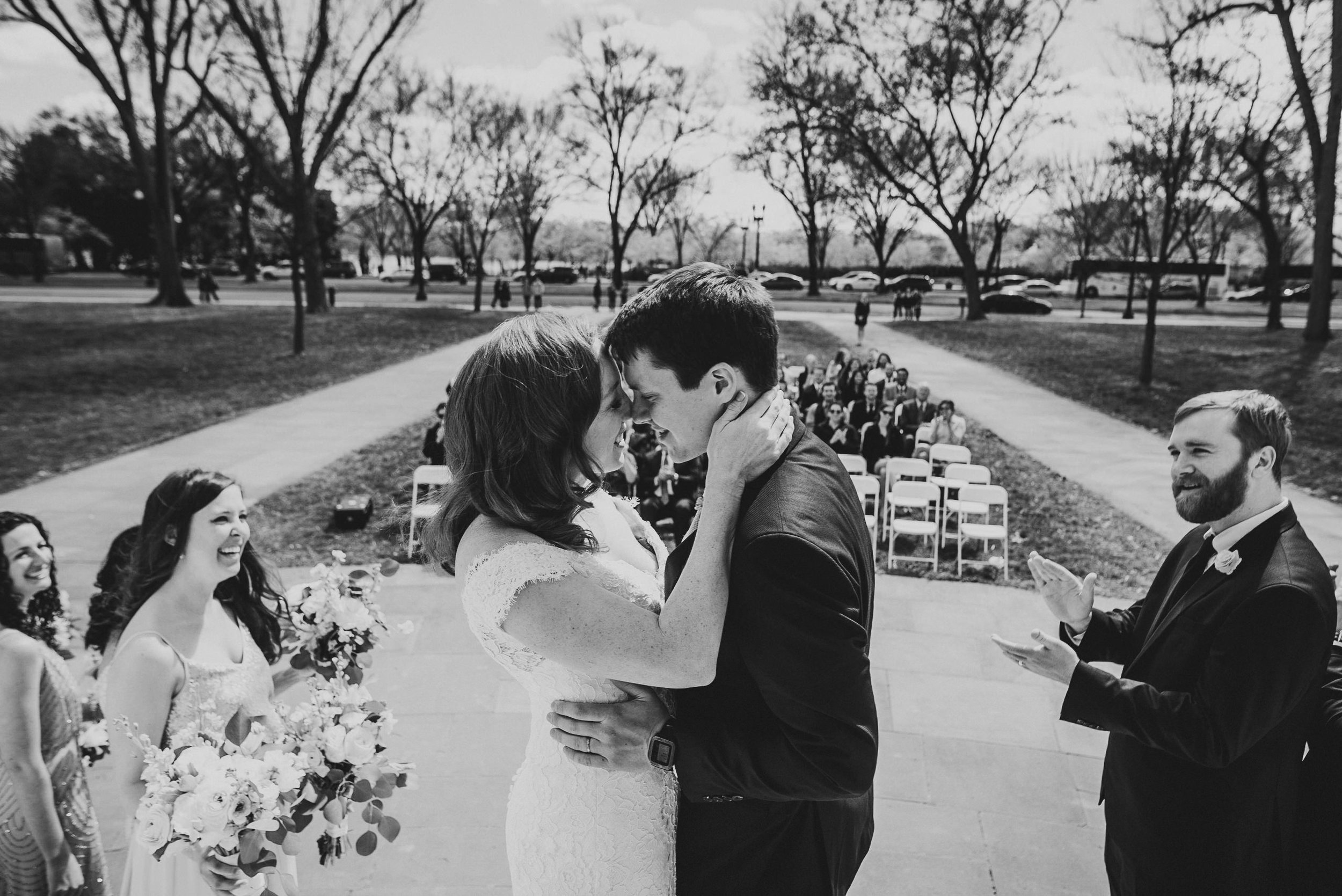 Carnegie Institution for Science Wedding-5.jpg
