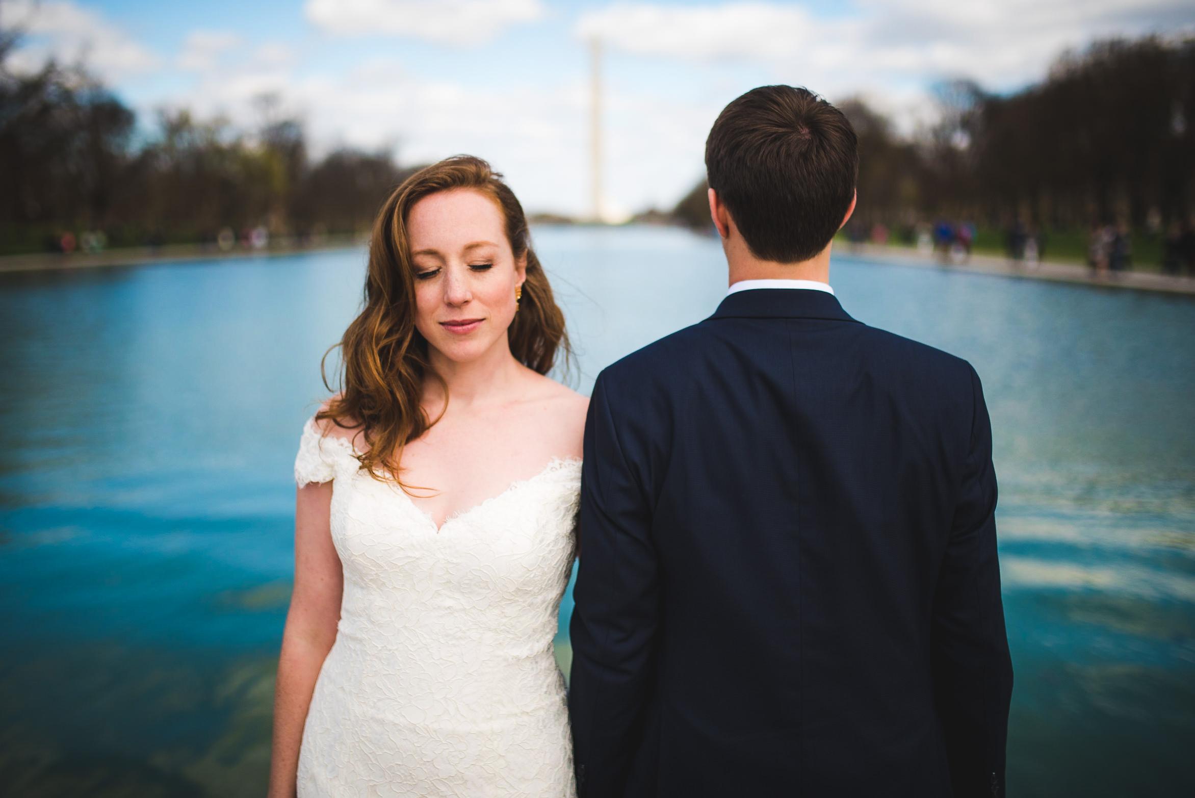 Carnegie Institution for Science Wedding-9.jpg