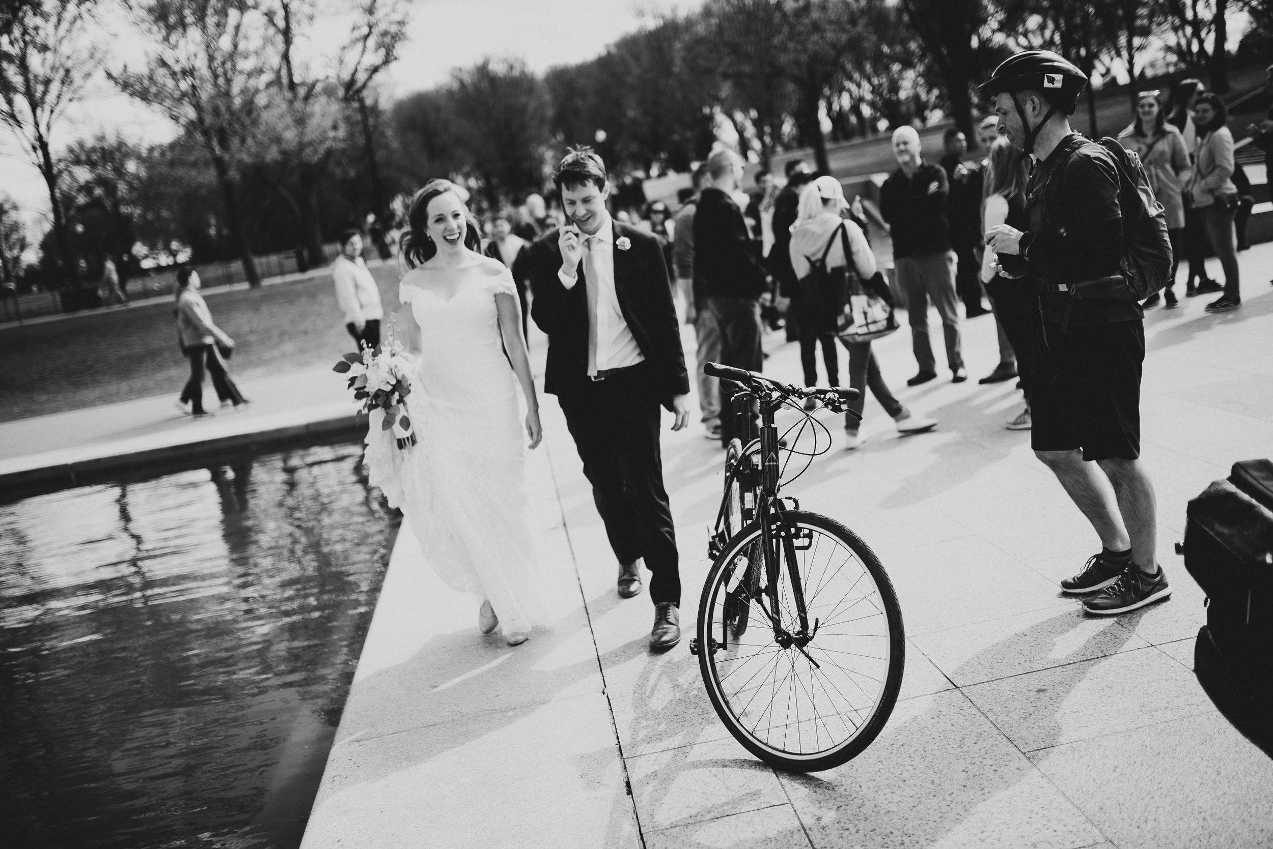 Carnegie Institution for Science Wedding-8.jpg