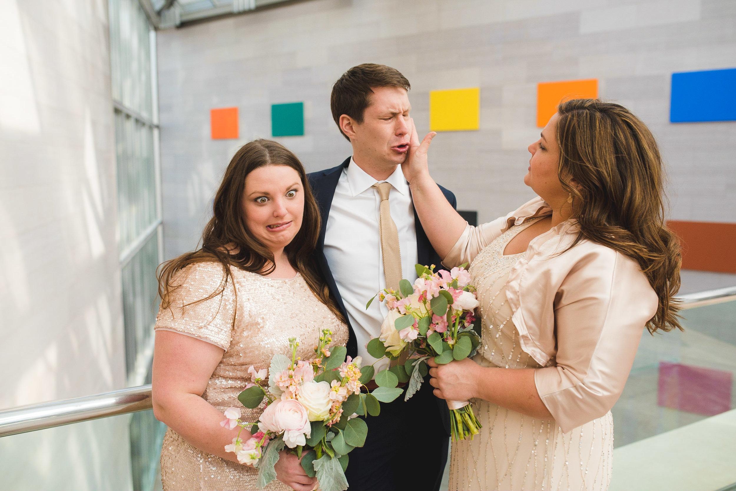 Carnegie Institution for Science Wedding-14.jpg