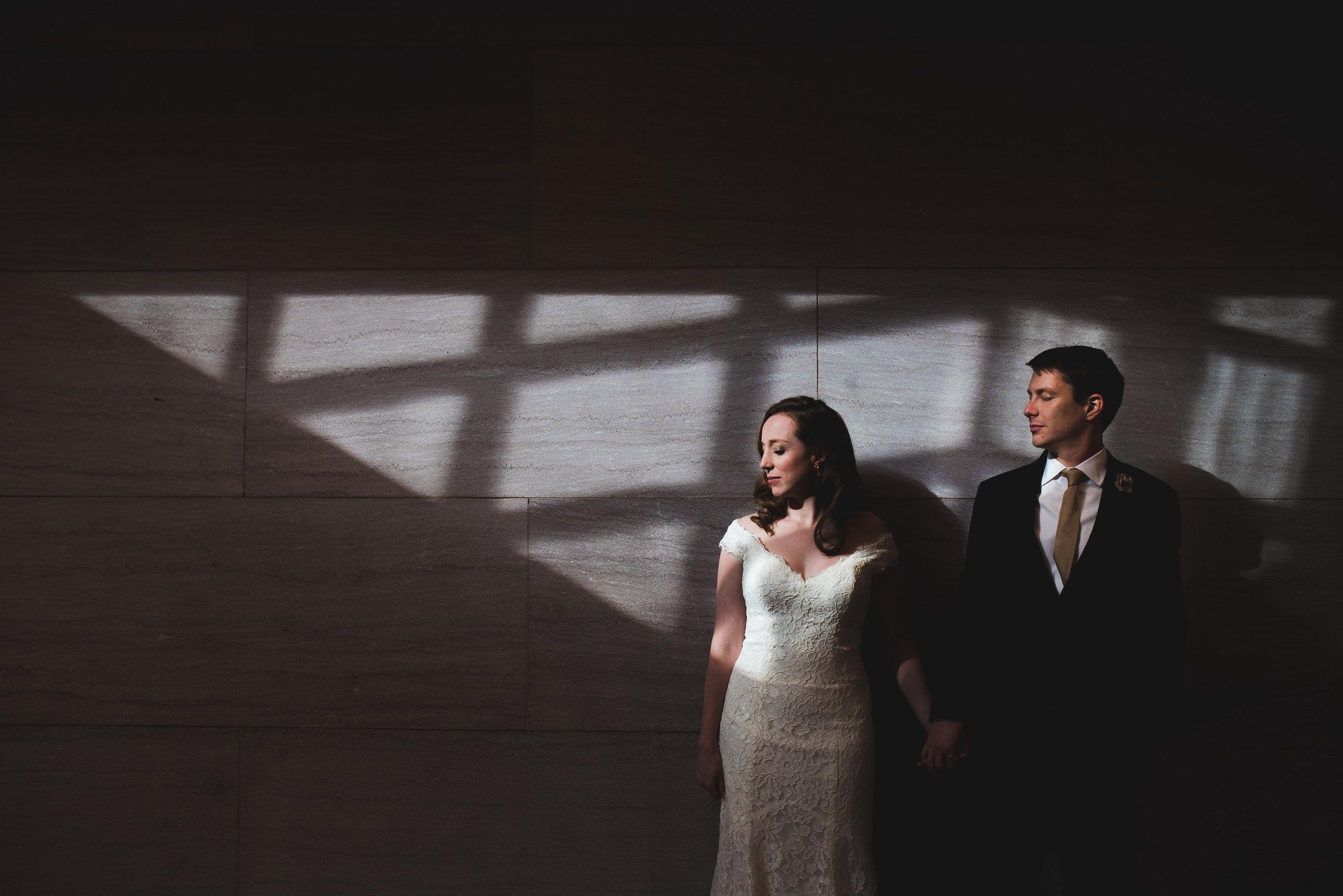 Carnegie Institution for Science Wedding-15.jpg