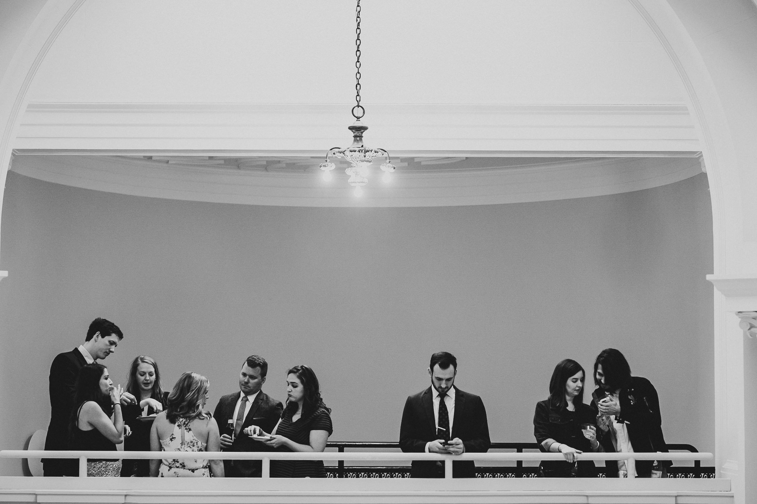 Carnegie Institution for Science Wedding-17.jpg