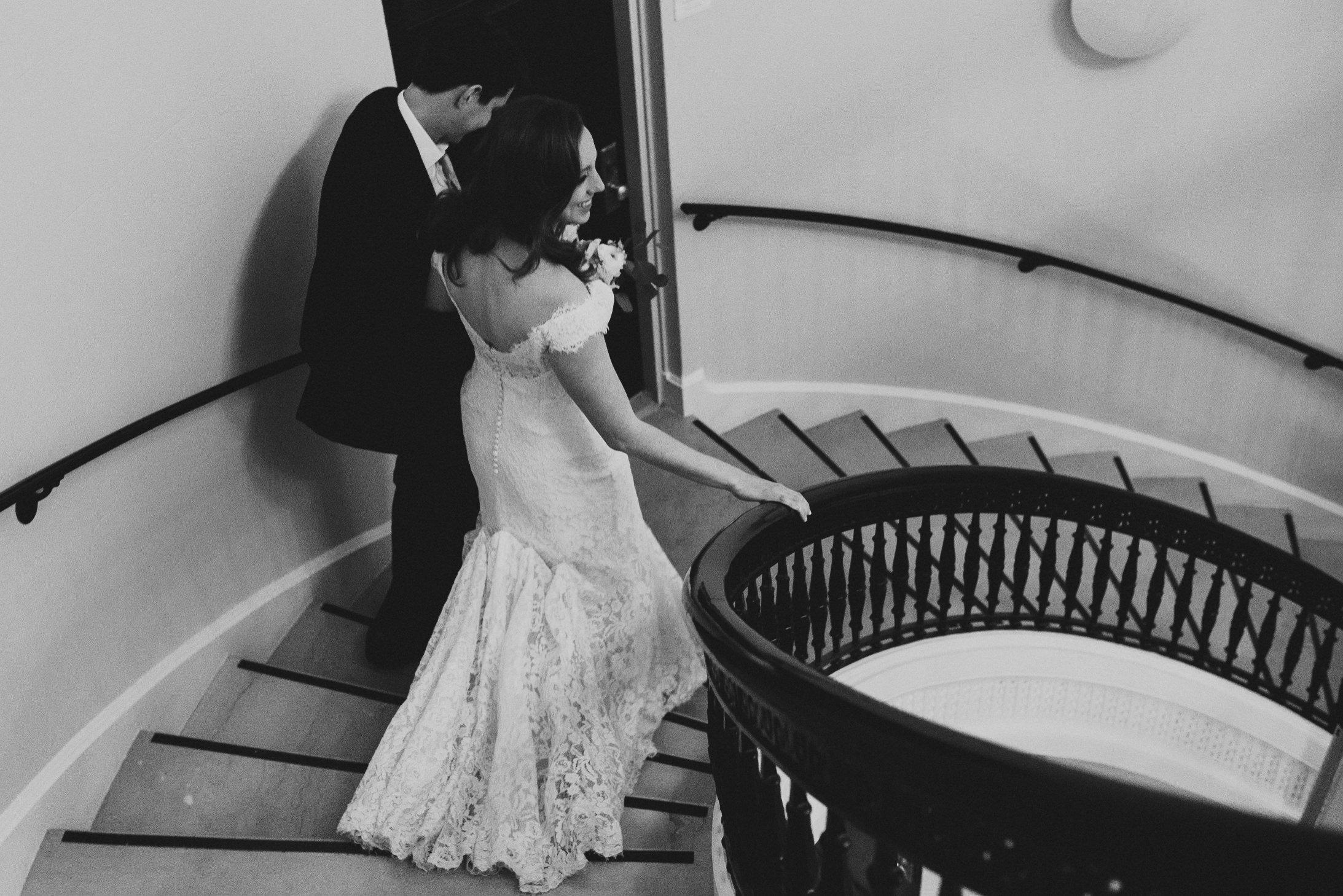 Carnegie Institution for Science Wedding-19.jpg