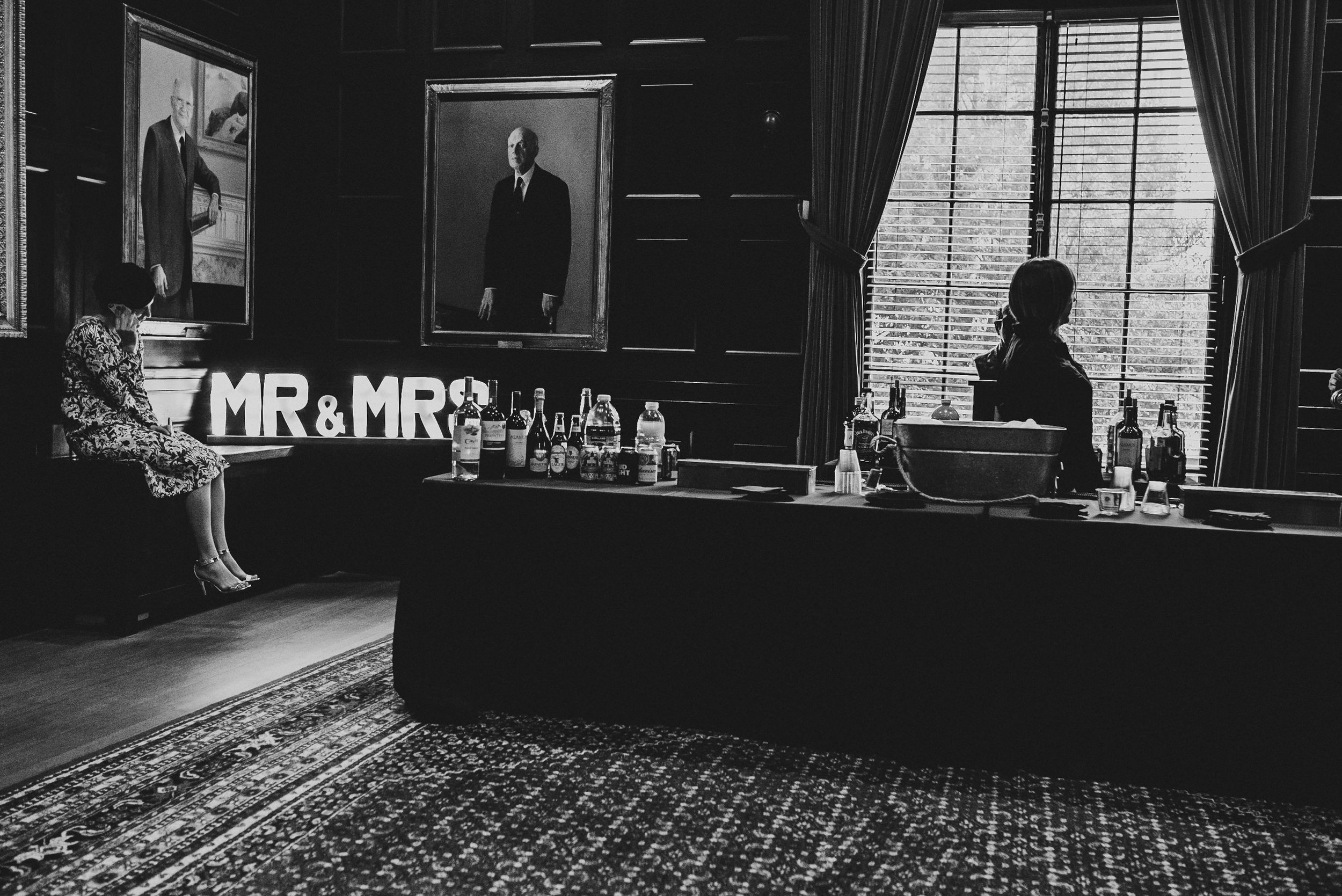 Carnegie Institution for Science Wedding-20.jpg
