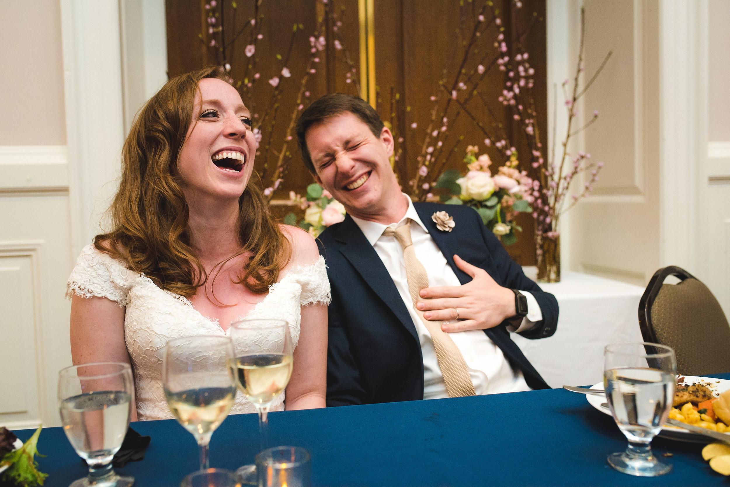 Carnegie Institution for Science Wedding-21.jpg