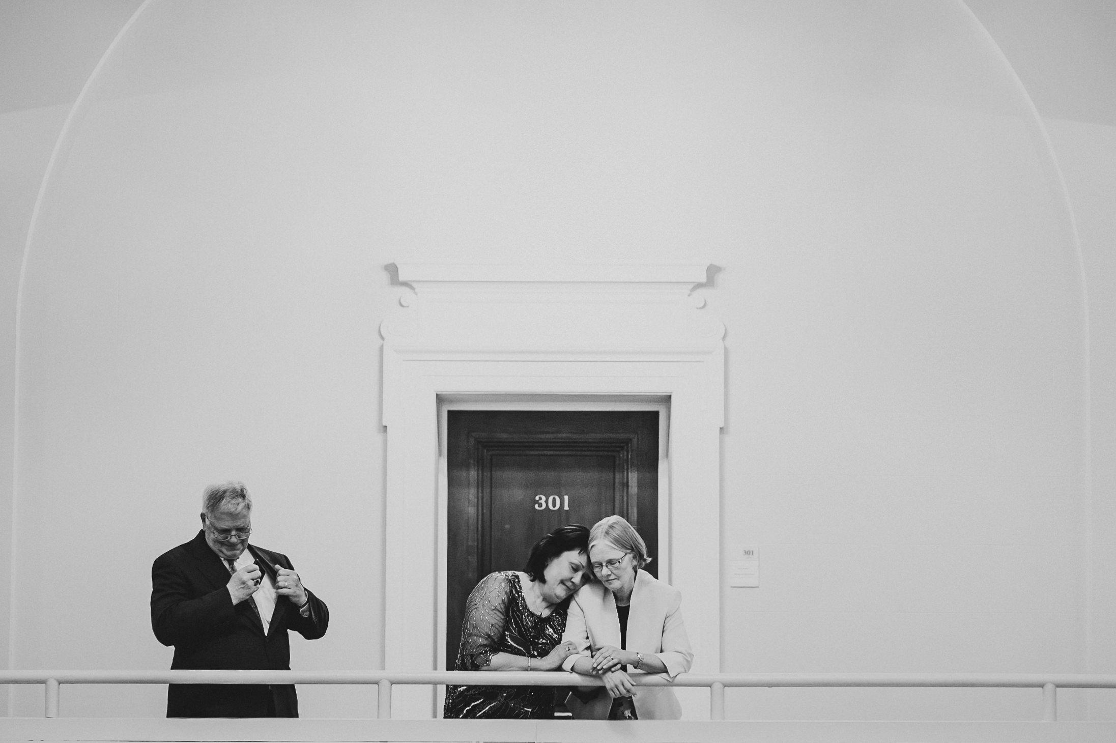 Carnegie Institution for Science Wedding-22.jpg