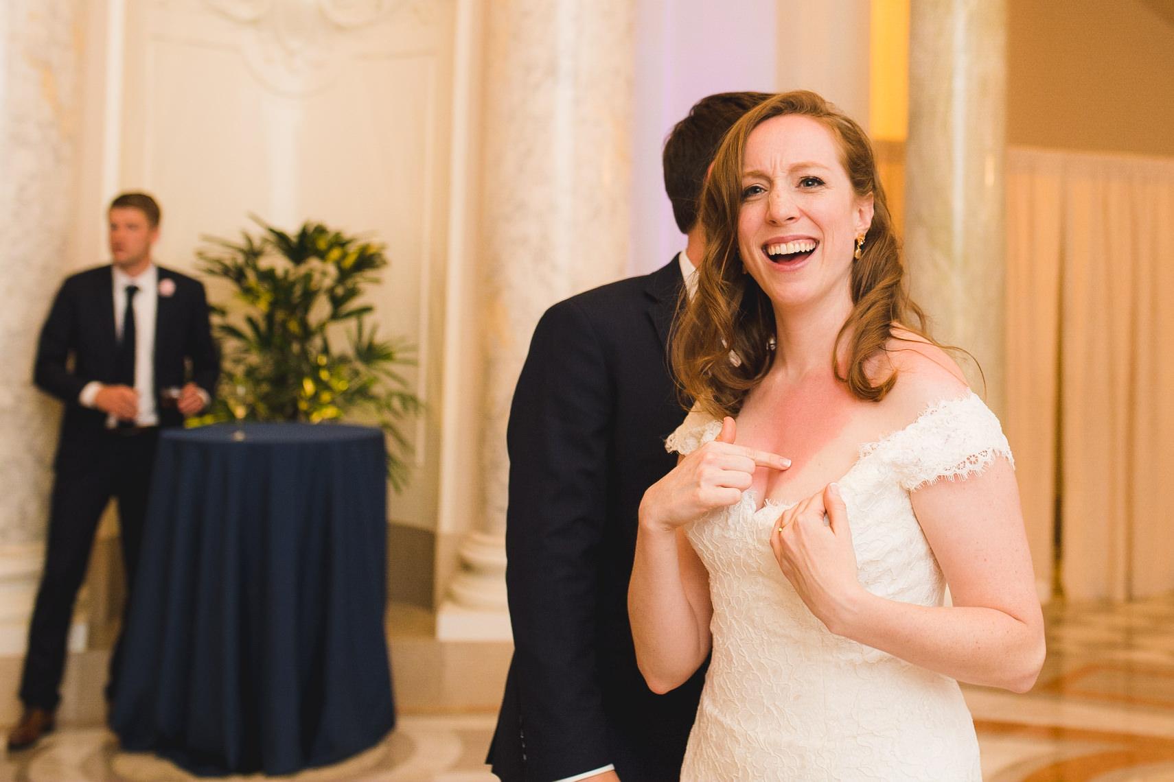 Carnegie Institution for Science Wedding-23.jpg
