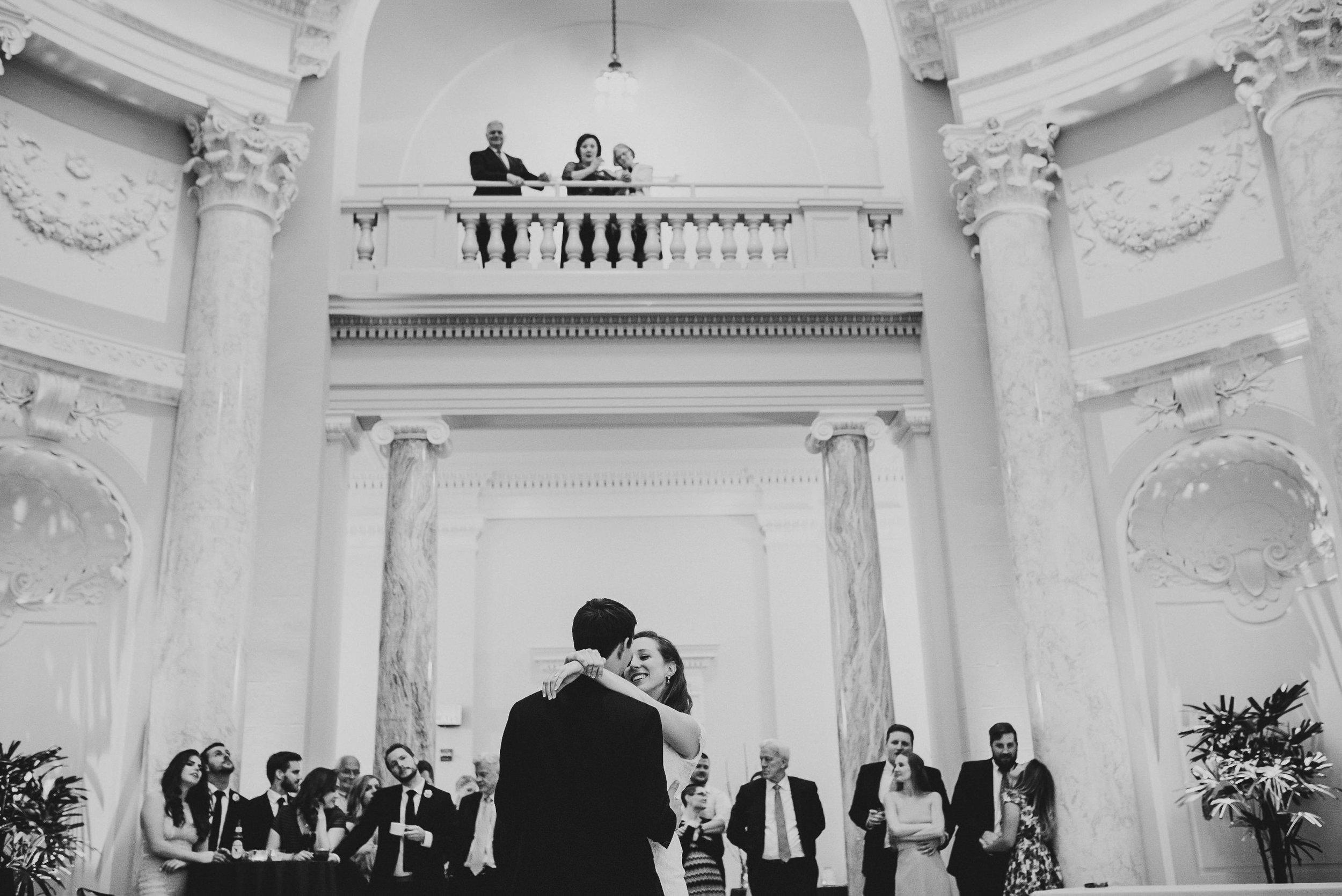 Carnegie Institution for Science Wedding-24.jpg