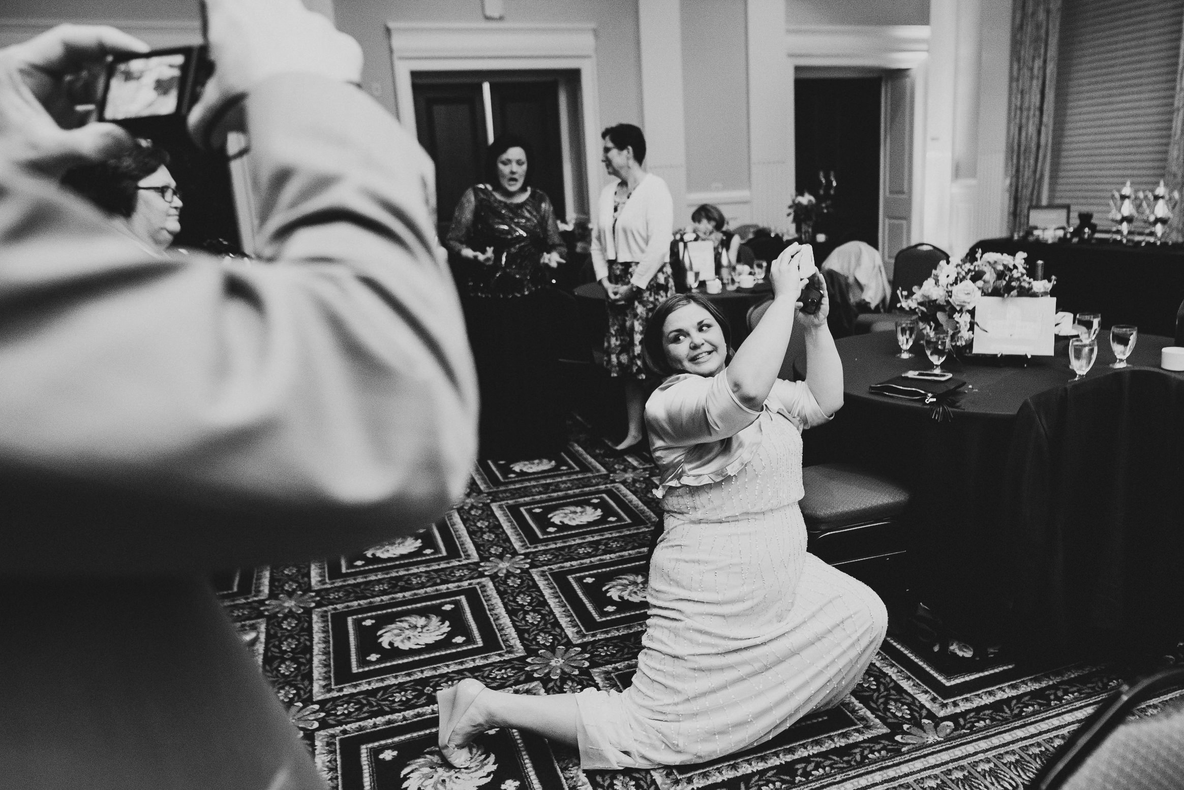 Carnegie Institution for Science Wedding-25.jpg
