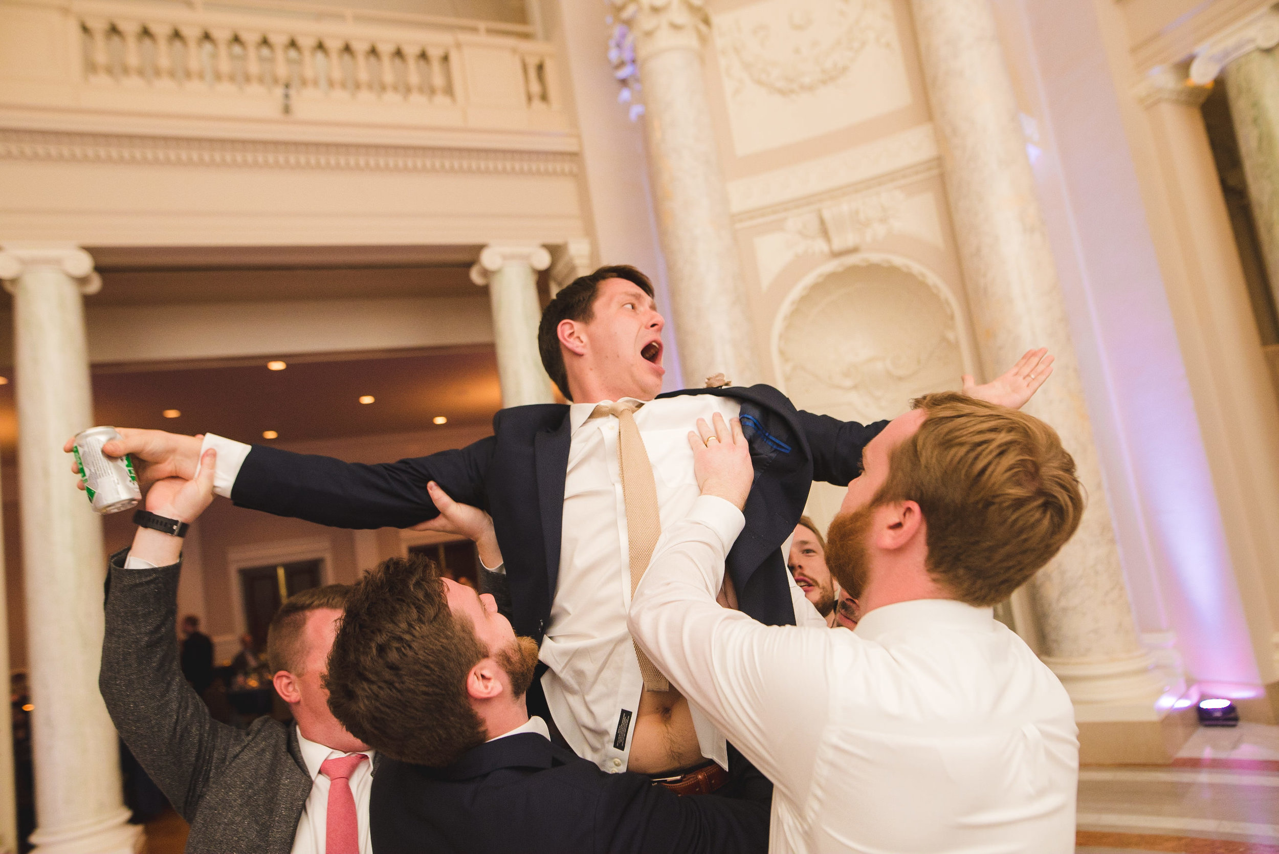 Carnegie Institution for Science Wedding-26.jpg