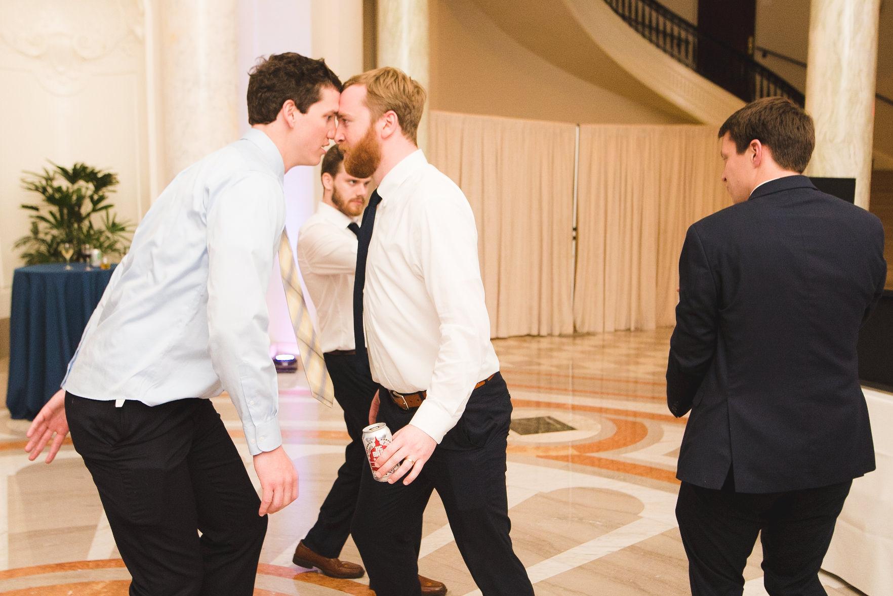 Carnegie Institution for Science Wedding-29.jpg