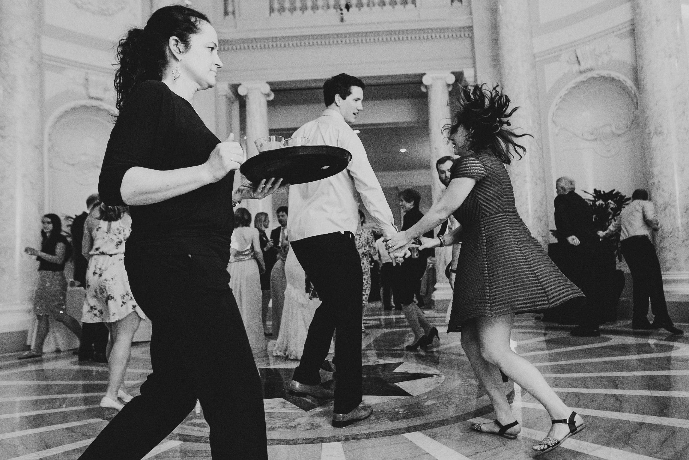 Carnegie Institution for Science Wedding-28.jpg