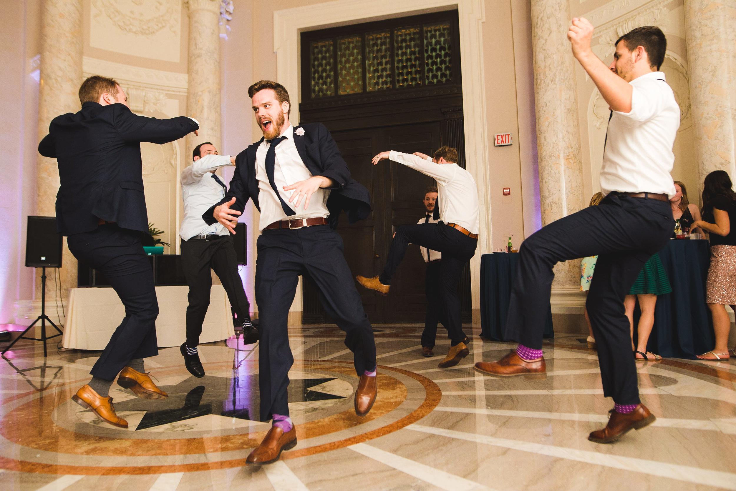 Carnegie Institution for Science Wedding-31.jpg