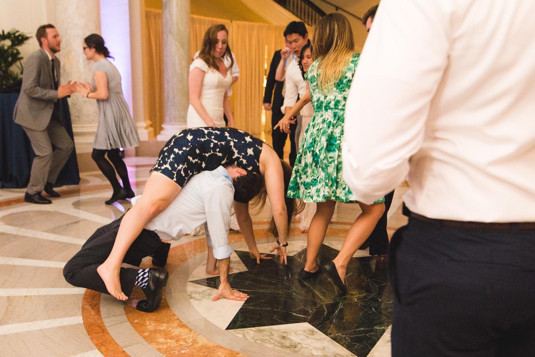 Carnegie Institution for Science Wedding-30.jpg