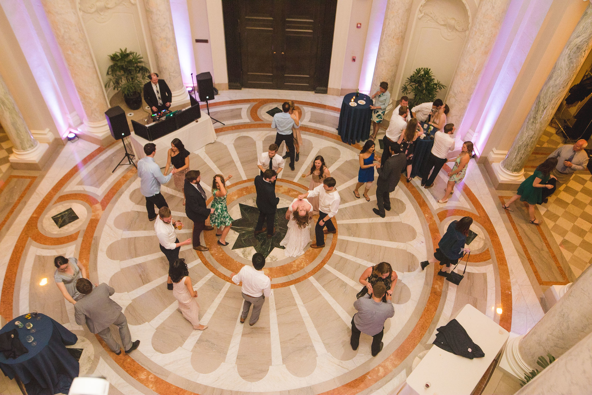 Carnegie Institution for Science Wedding-34.jpg
