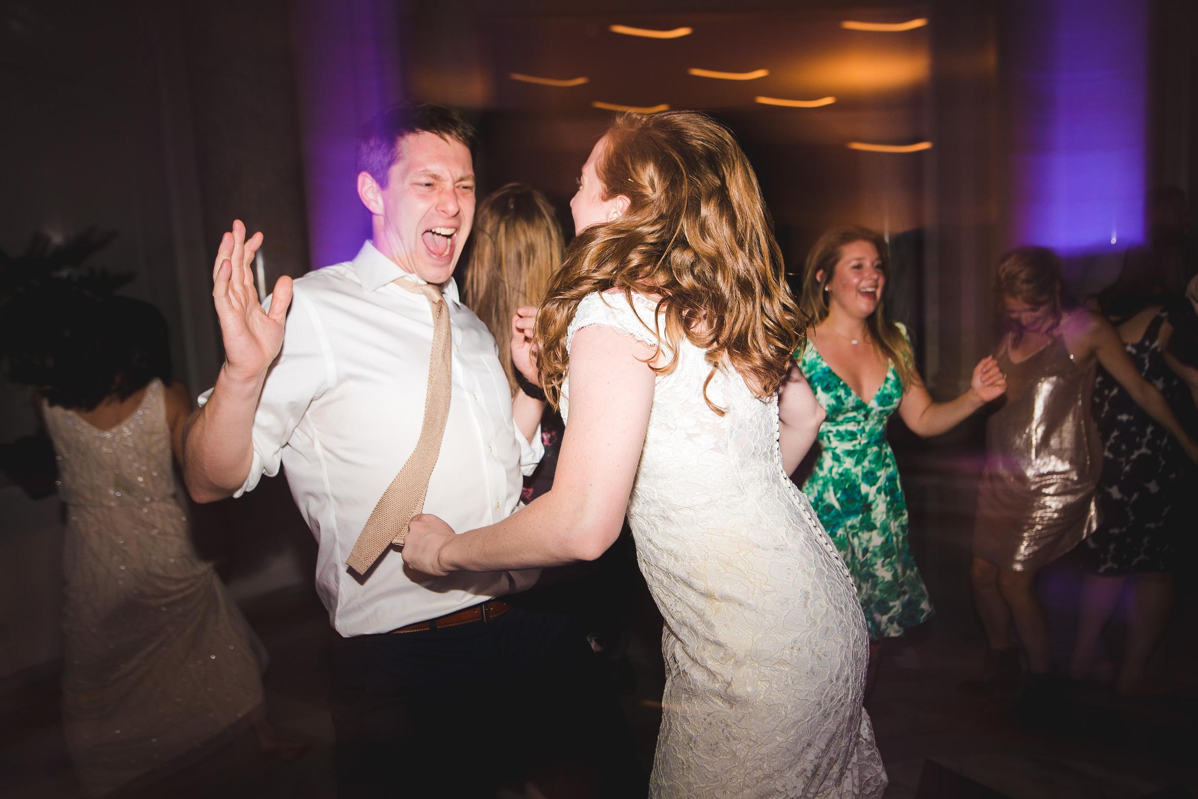 Carnegie Institution for Science Wedding-36.jpg
