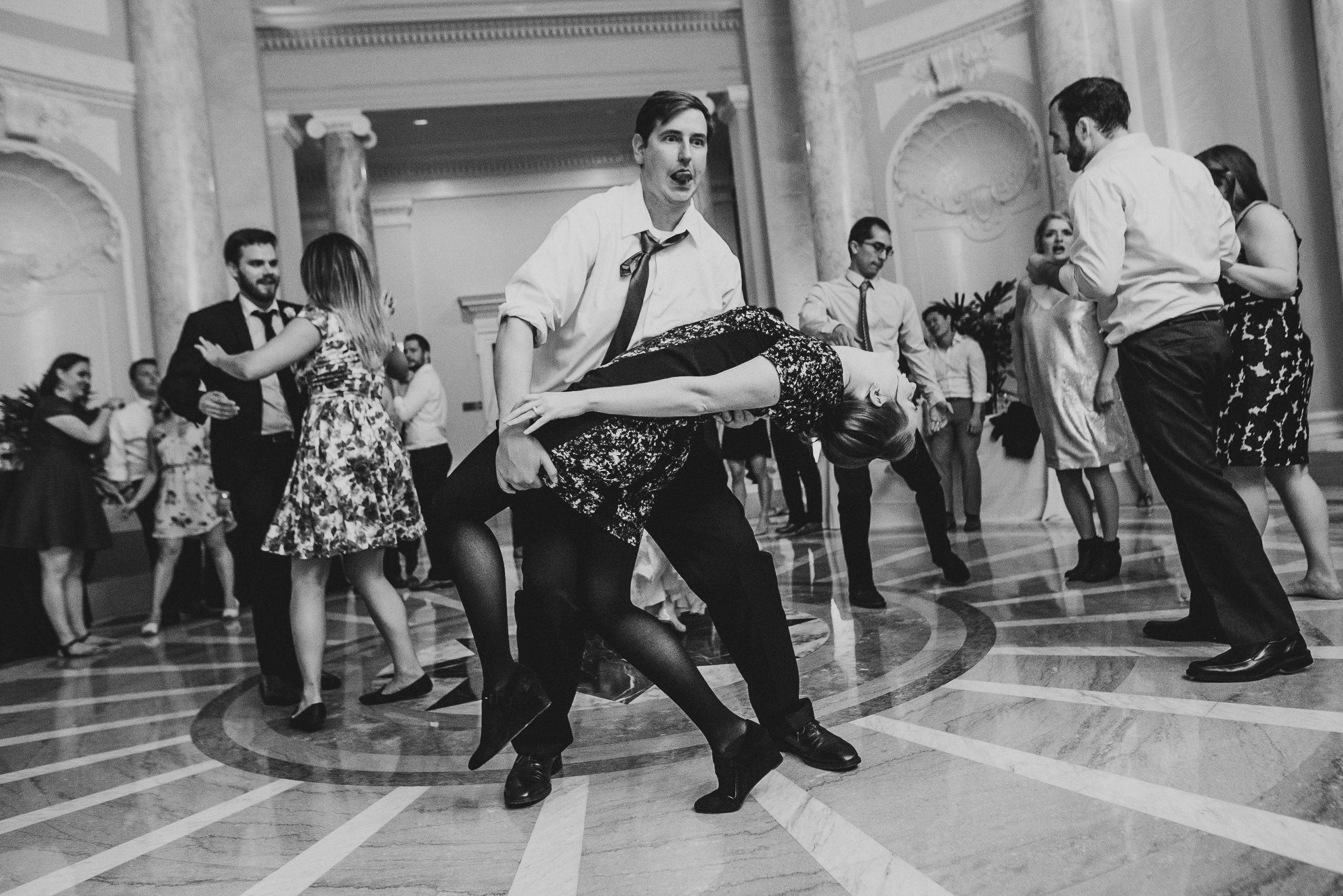 Carnegie Institution for Science Wedding-37.jpg