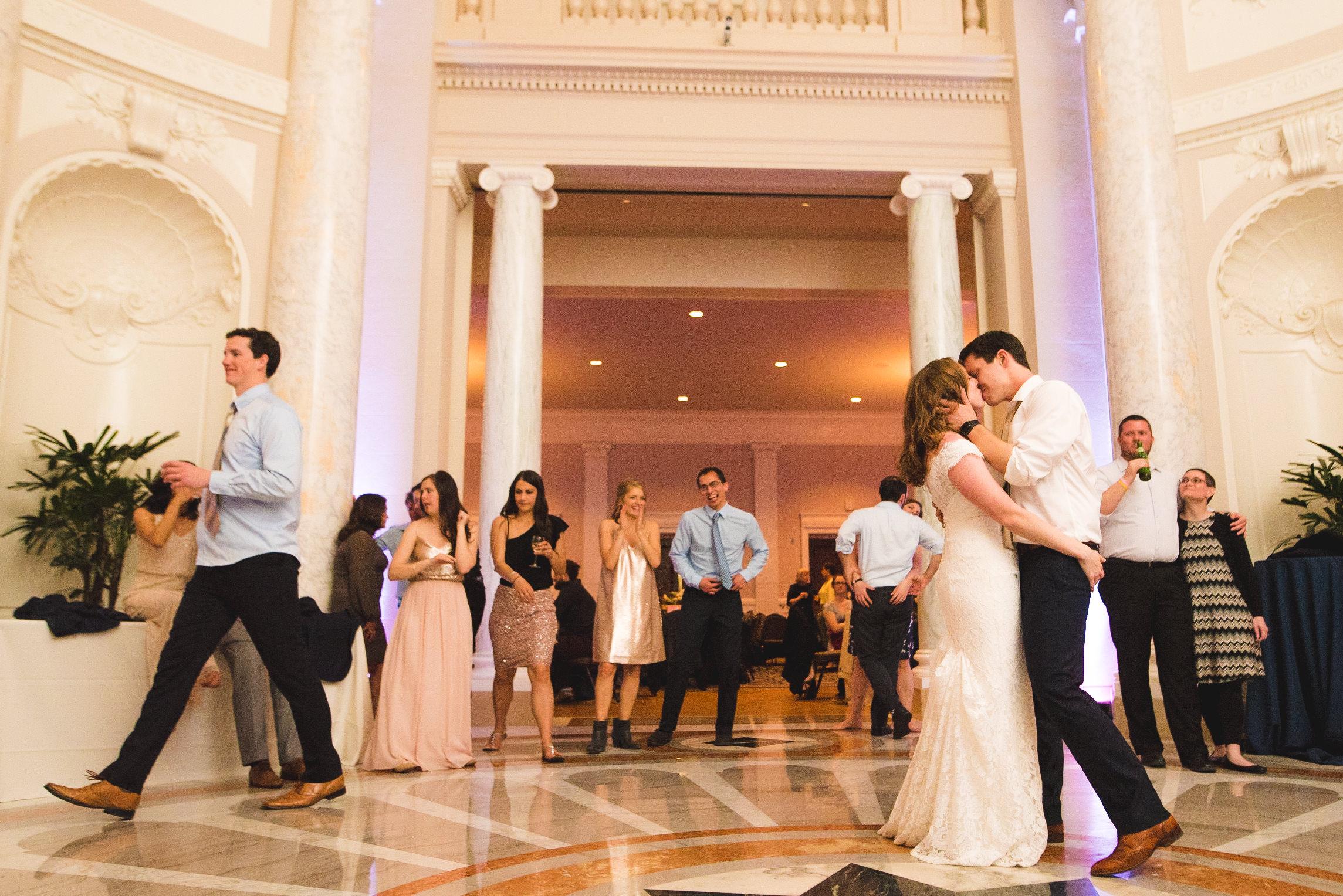 Carnegie Institution for Science Wedding-39.jpg