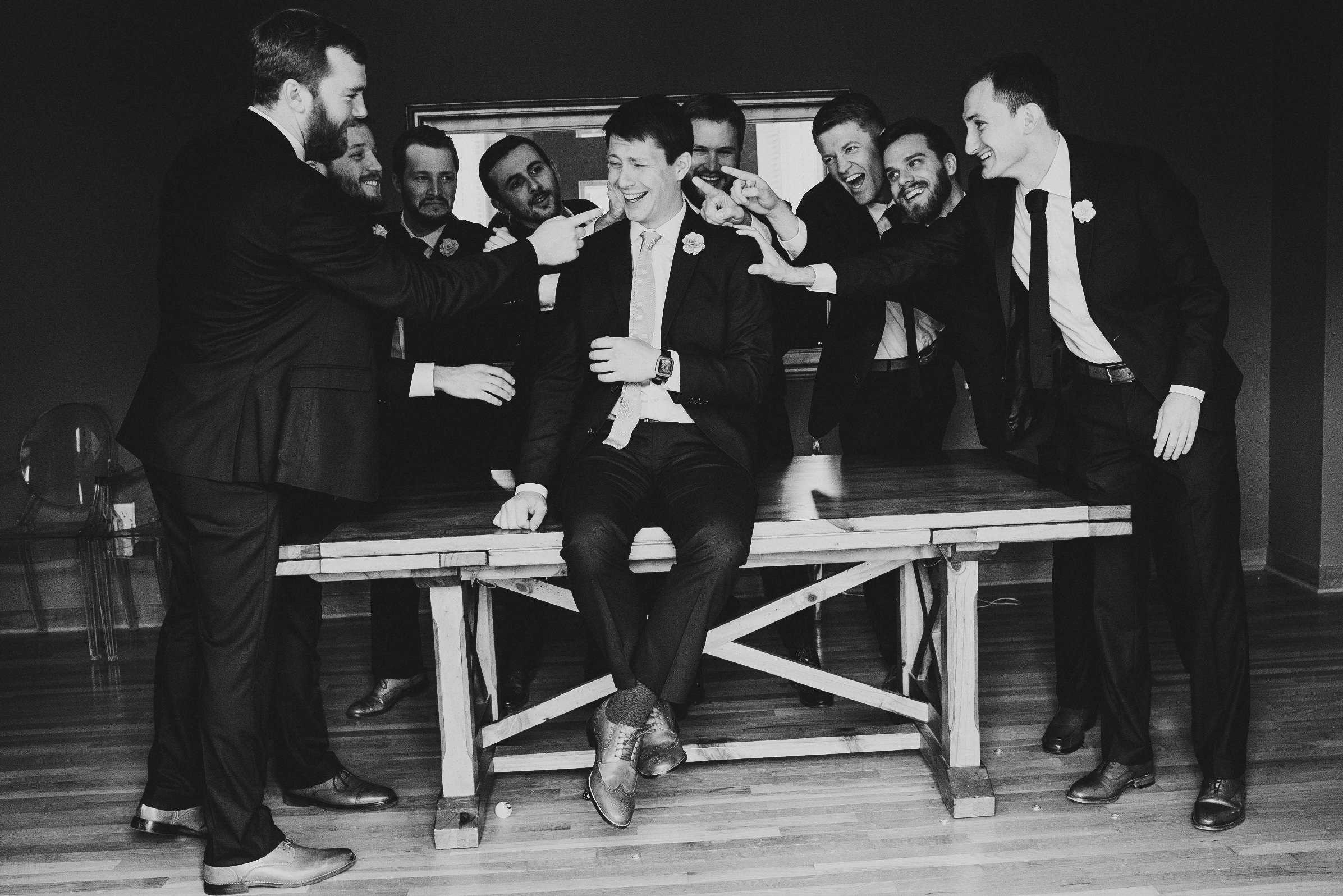 Carnegie Institution for Science Wedding.jpg