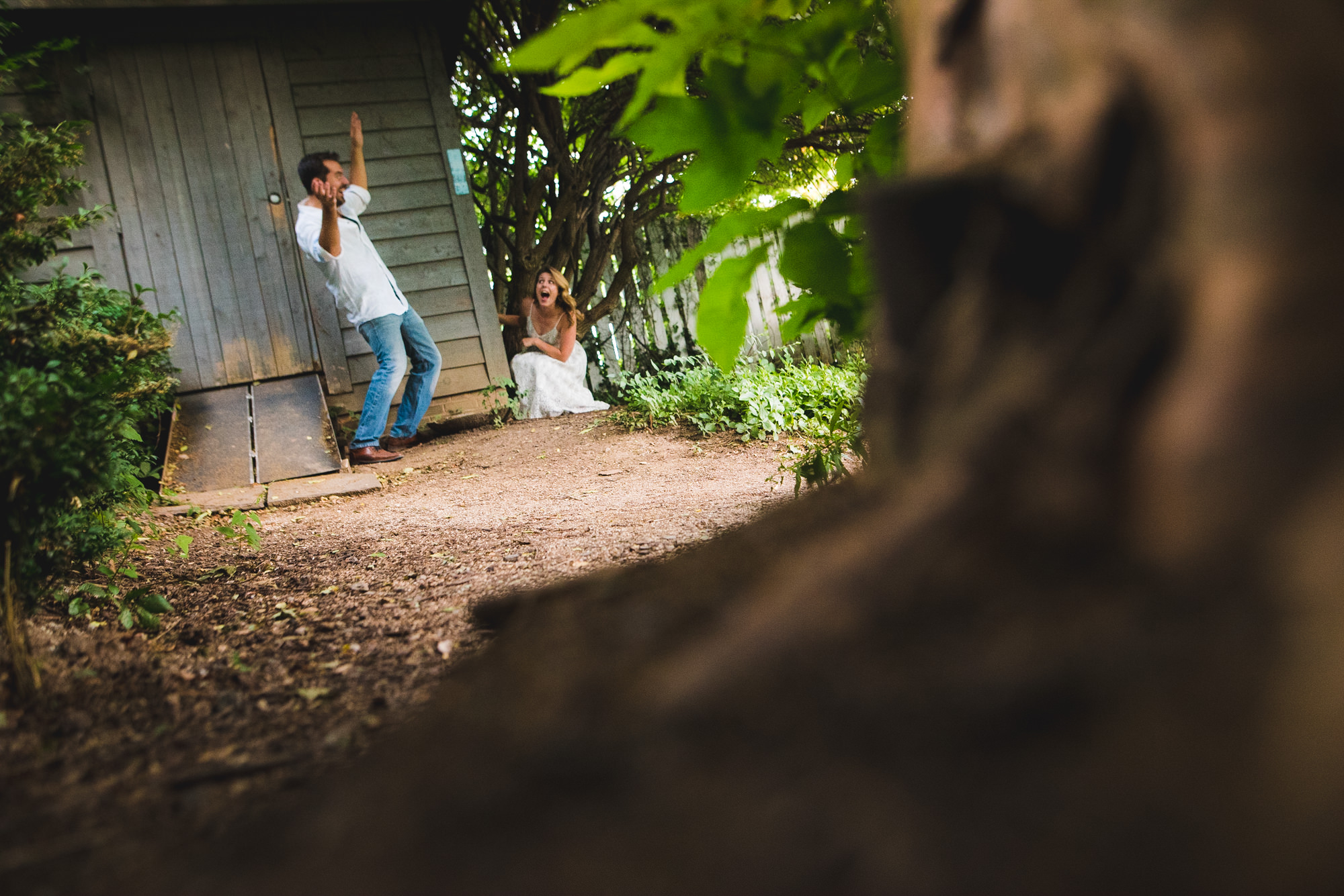 Old Stone House DC Engagement Sesssion_-4.jpg