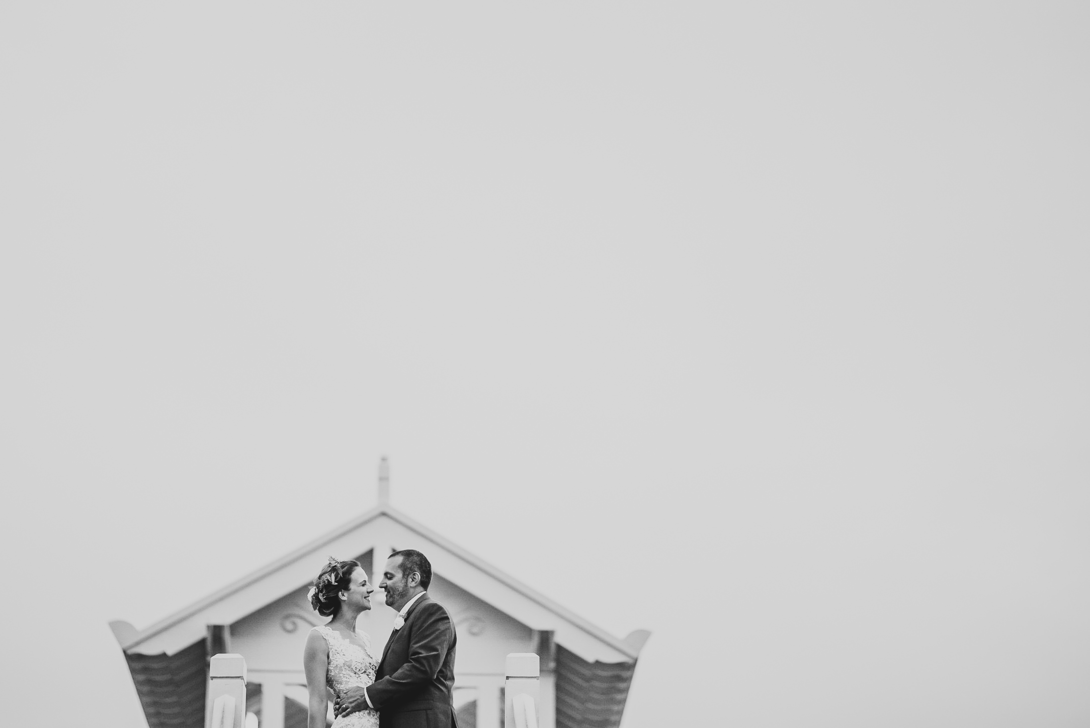 Carillon Weddings at Carillon Beach by Mantas Kubilinskas-24.jpg