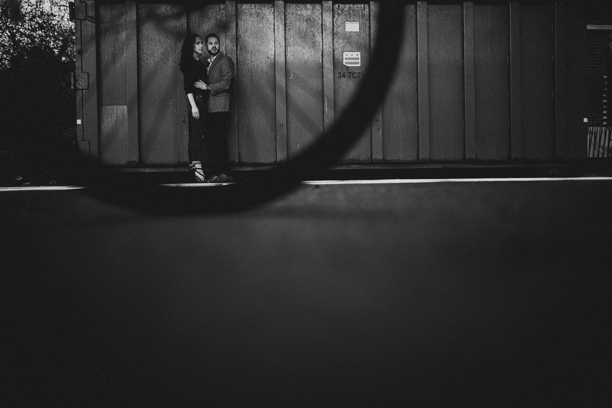 Photographer Mantas Kubilinskas-14.jpg