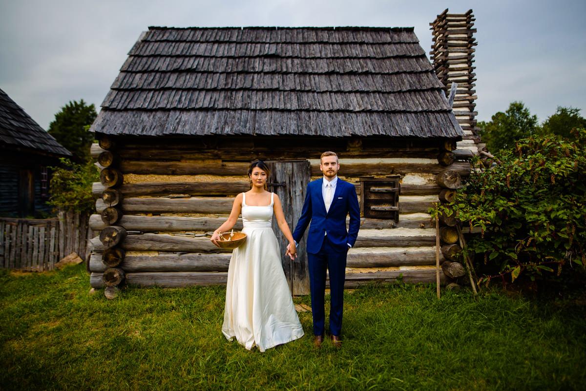 National Colonial Farm at Piscataway Park Photographer Mantas Kubilinskas-5.jpg
