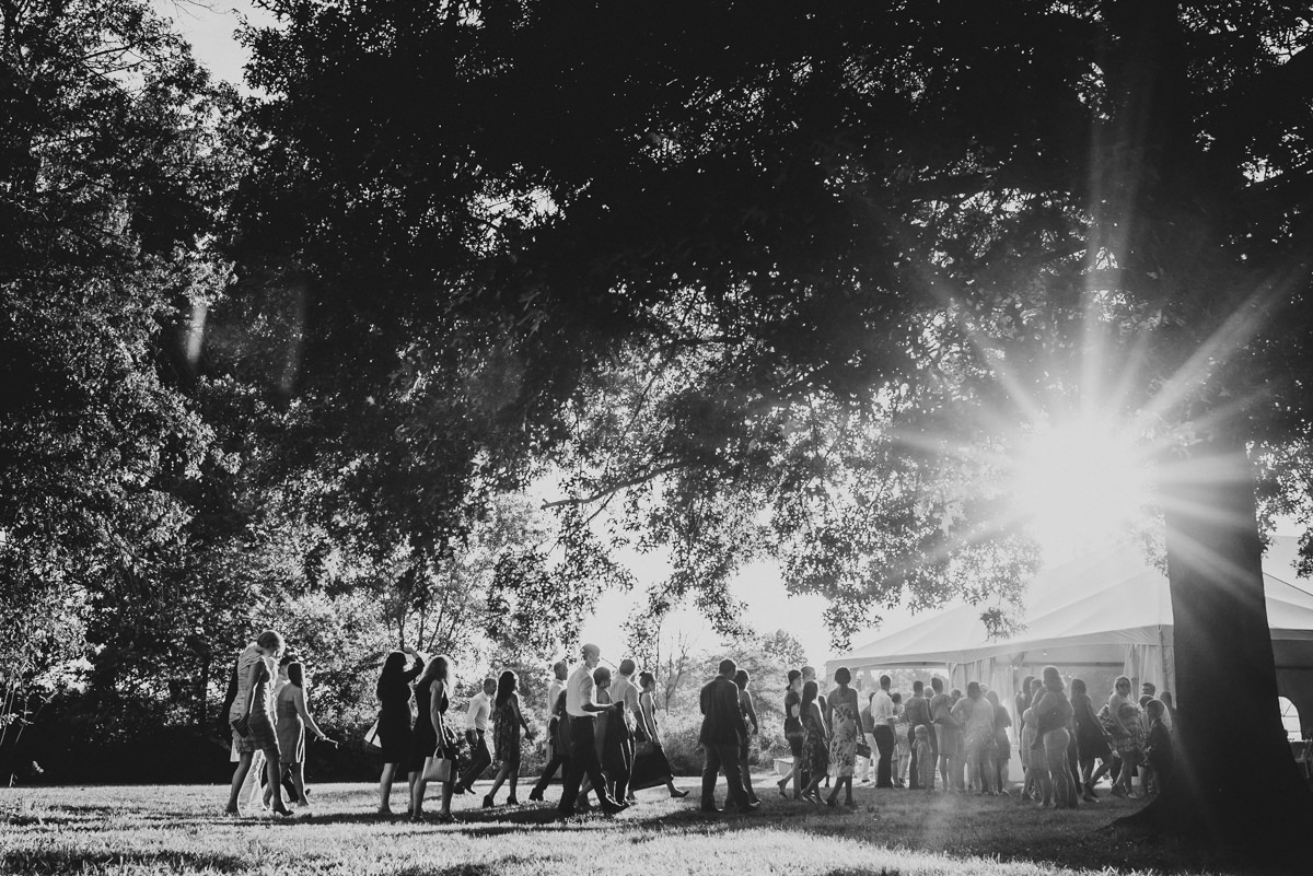 National Colonial Farm at Piscataway Park Photographer Mantas Kubilinskas-15.jpg