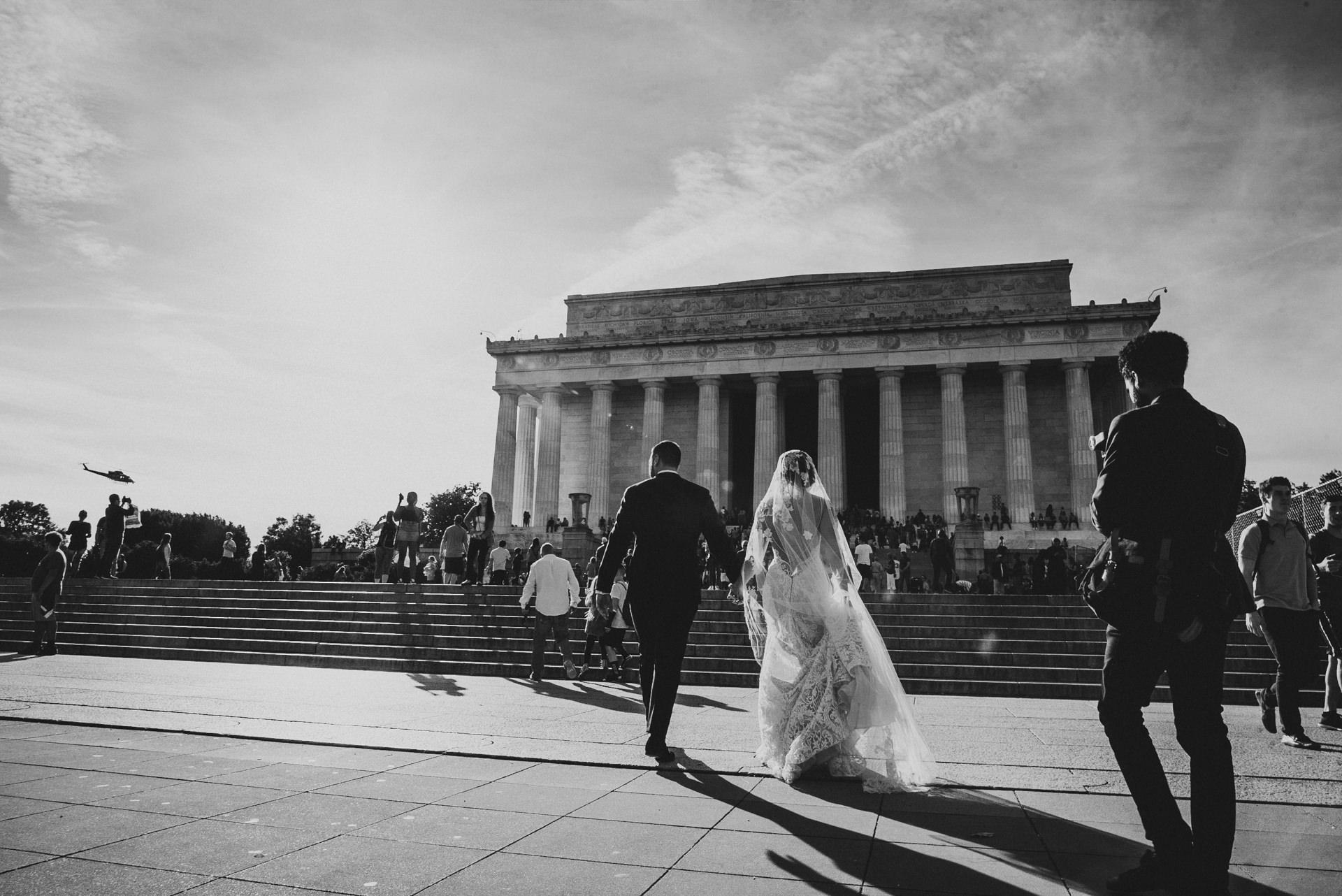 potomac view terrace wedding wedding-15.jpg