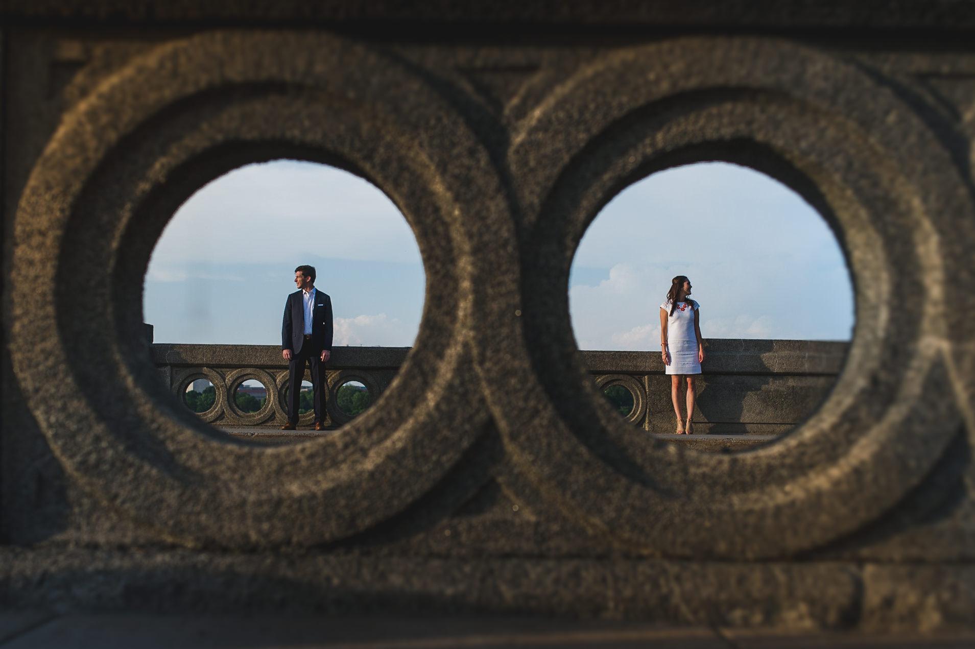 creative+engagement+photographer++washington+dc-2.jpg