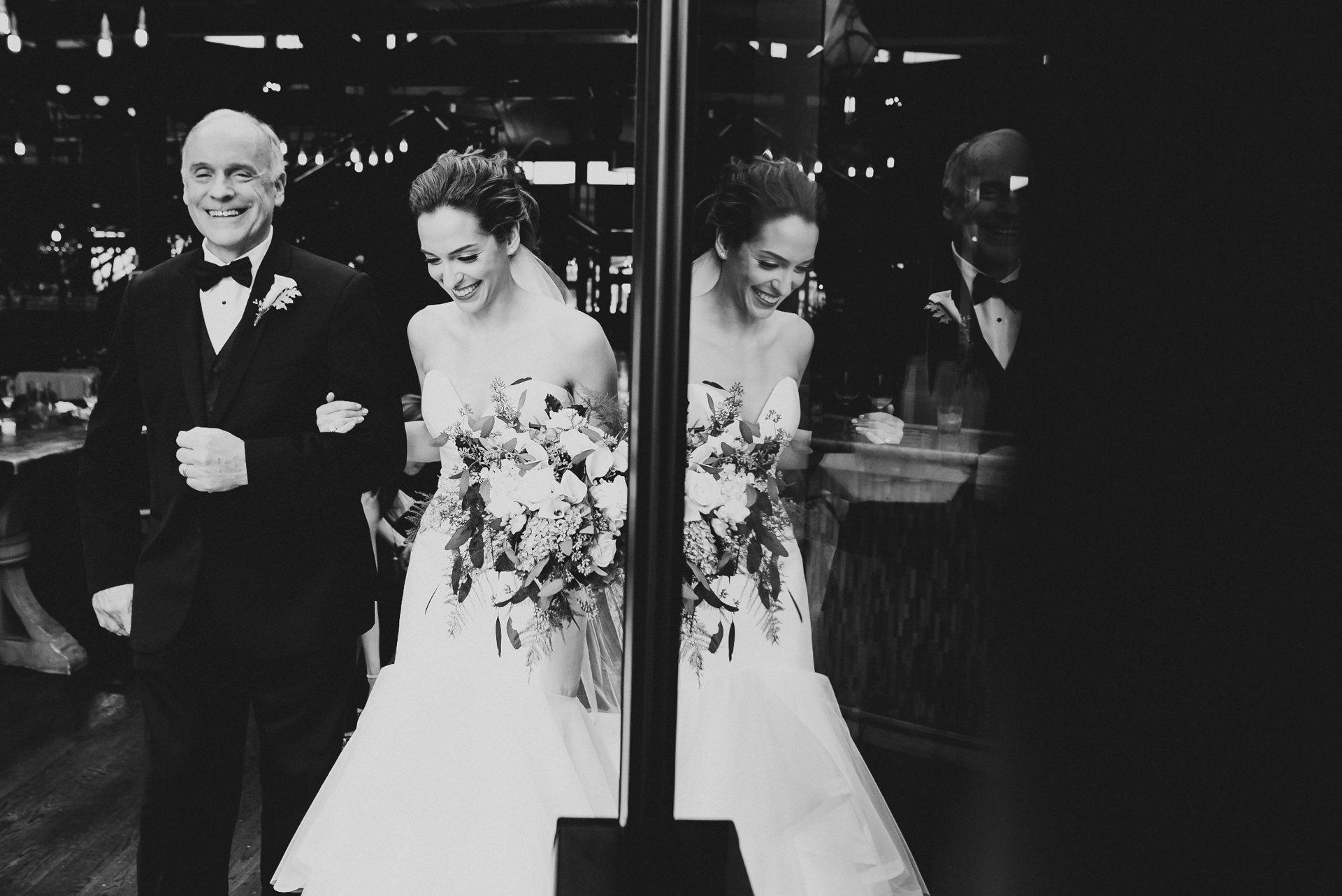 blackwall hitch wedding alexandria