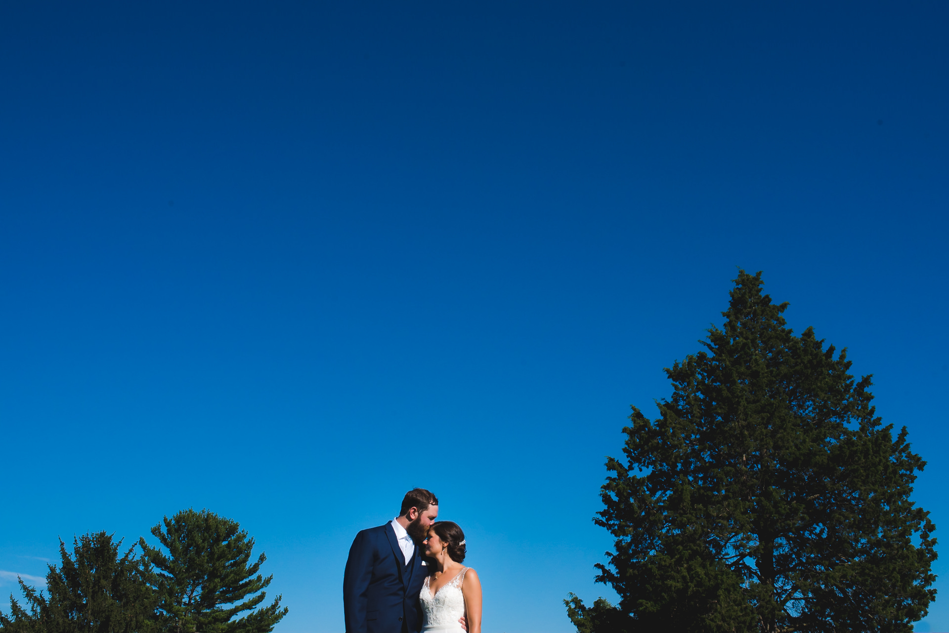 Creative Manor Country Club Wedding Photography