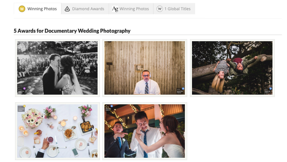 Documentary Wedding Photography WPJA Mantas Kubilinskas.jpg