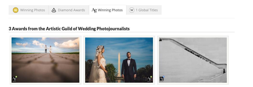 Artistic Guild of Wedding Photojournalists Mantas Kubilinskas.jpg