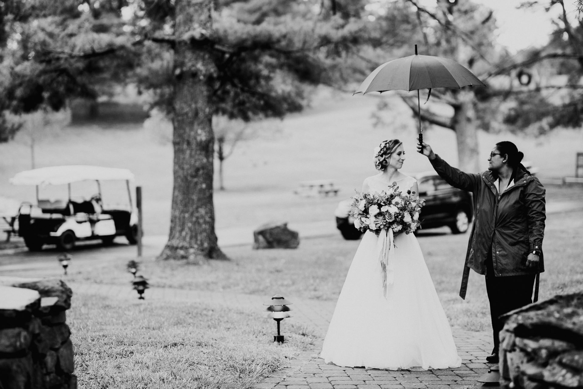 Wedding images Airlie The Warrenton VA Hotel