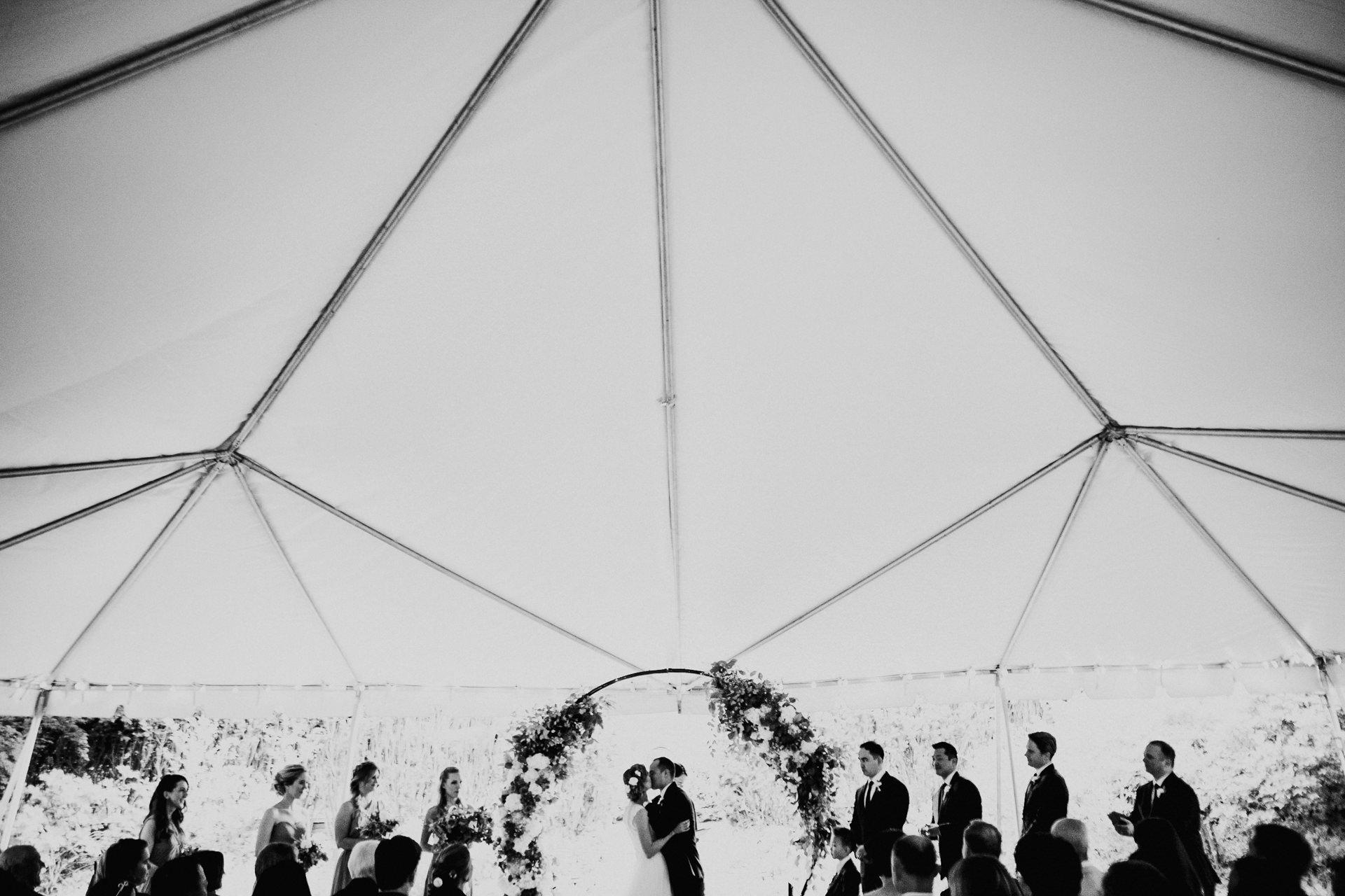 Airlie The Warrenton VA Hotel, Conference Center and Event Venue Wedding Photographer Mantas Kubilinskas-22.jpg