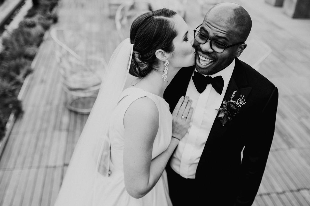 Wedding Venue in Washington DC LINE DC Hotel multicultural wedding Photographer Mantas Kubilinskas