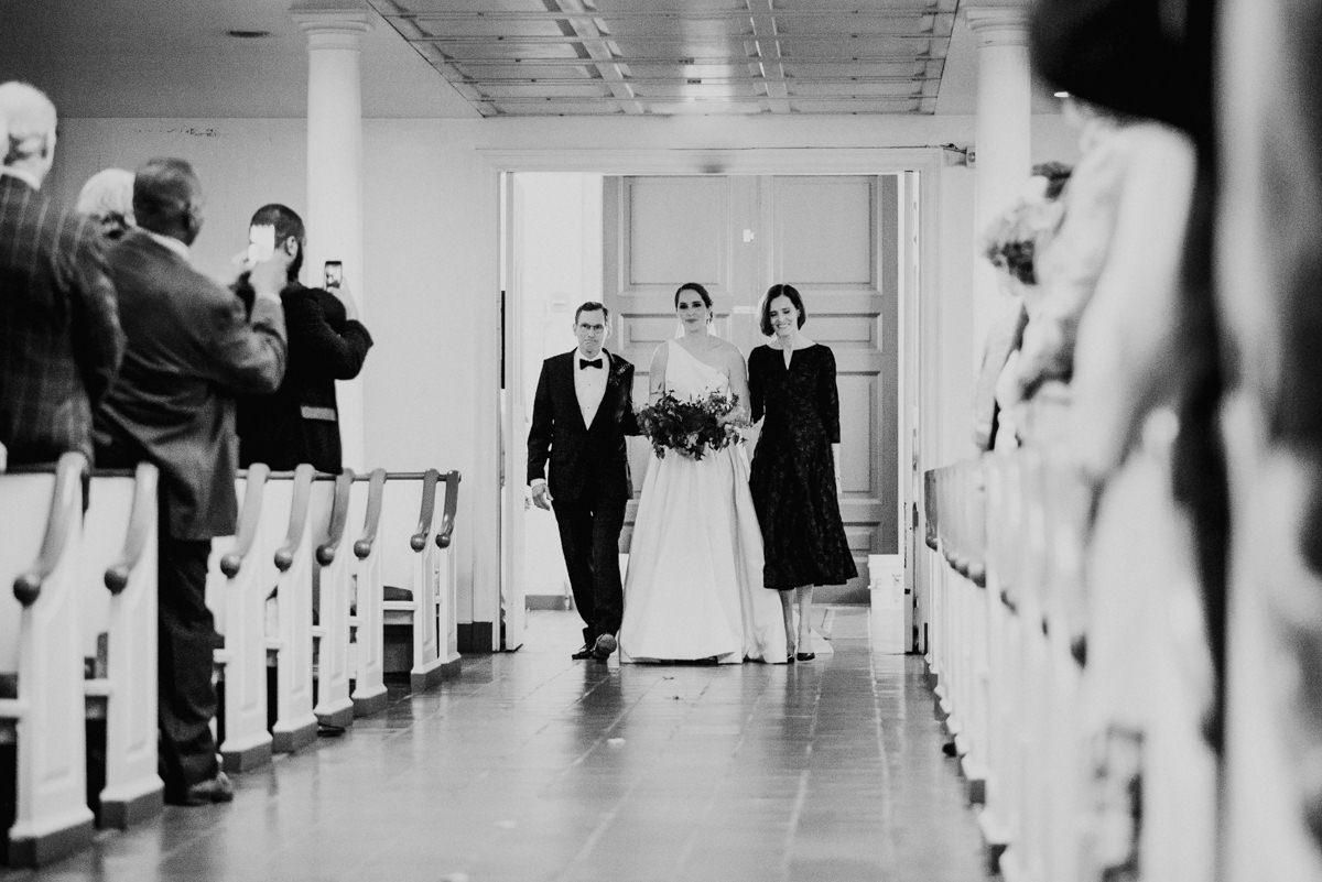Wedding Venue in Washington DC LINE DC Hotel multicultural wedding Photographer Mantas Kubilinskas